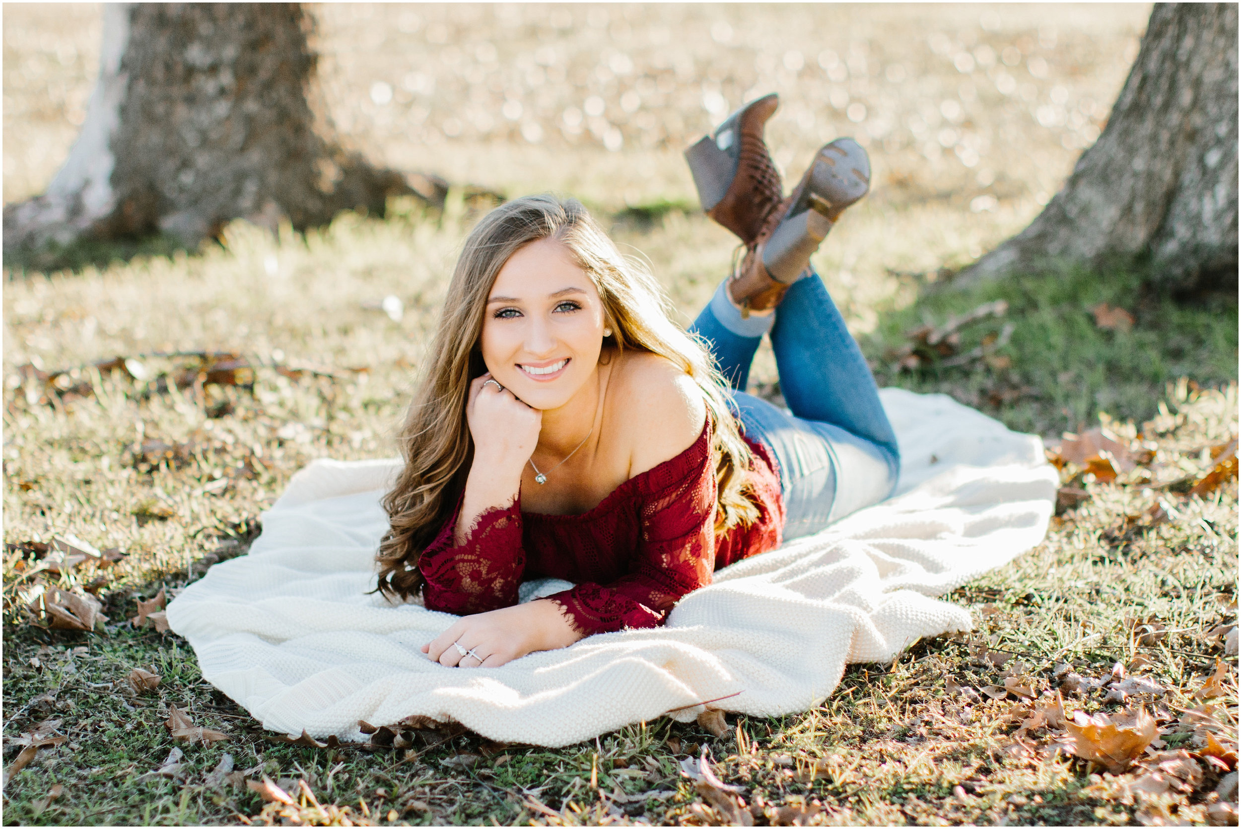 College Station Senior Photographer-5.jpg