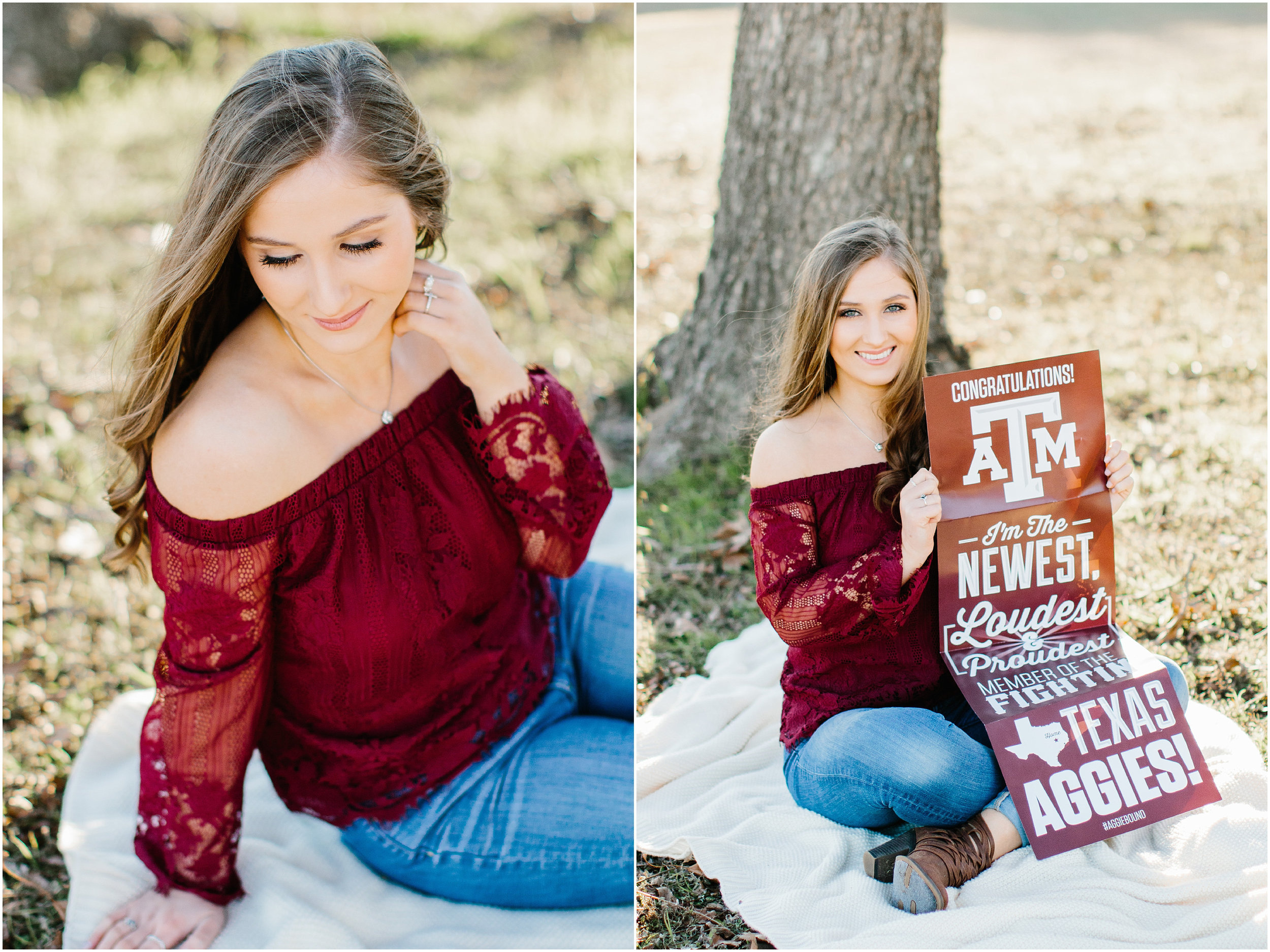 College Station Senior Photographer-6.jpg