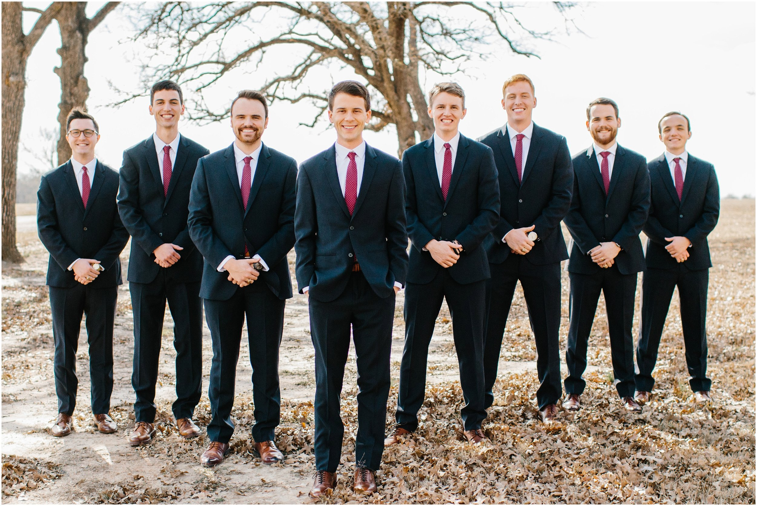 College station wedding photographer_0224.jpg