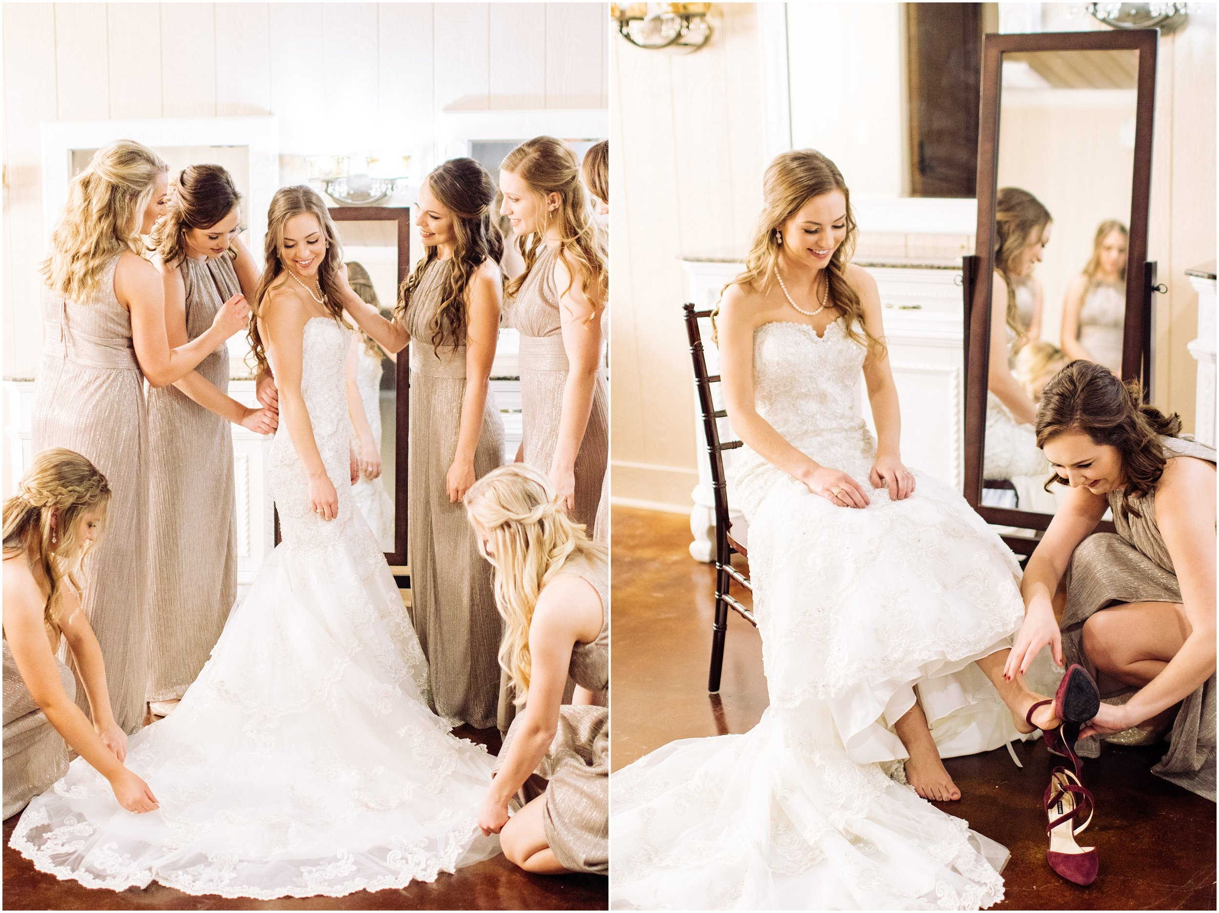 College station wedding photographer_0240.jpg