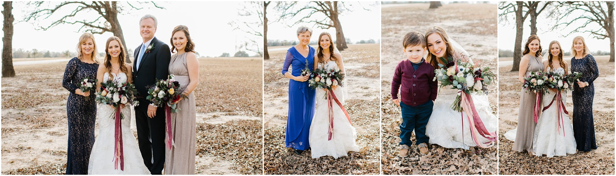 College station wedding photographer_0251.jpg
