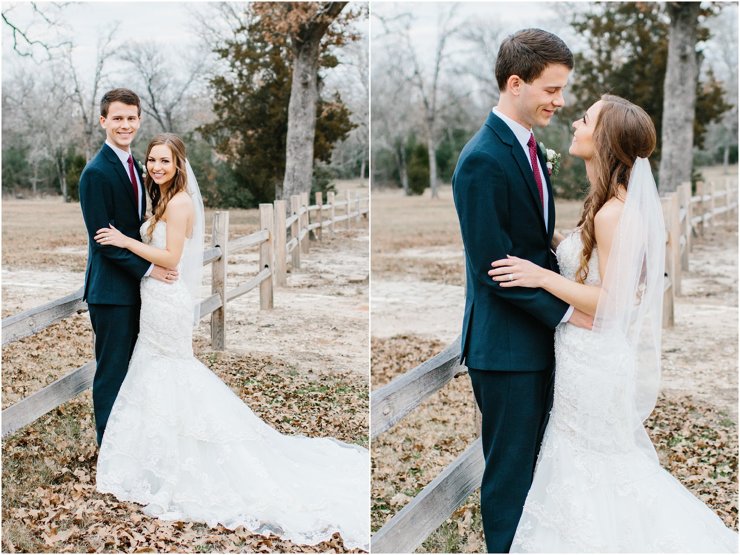 College station wedding photographer_0287.jpg