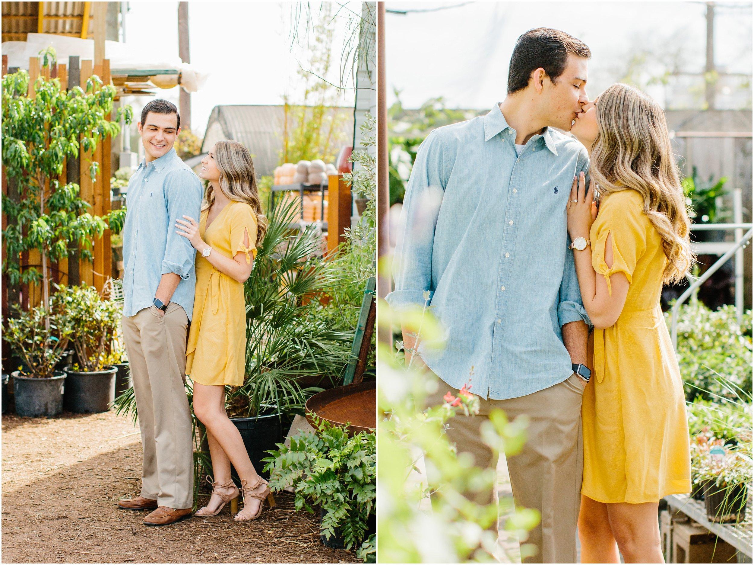 Austin engagement session_0005.jpg