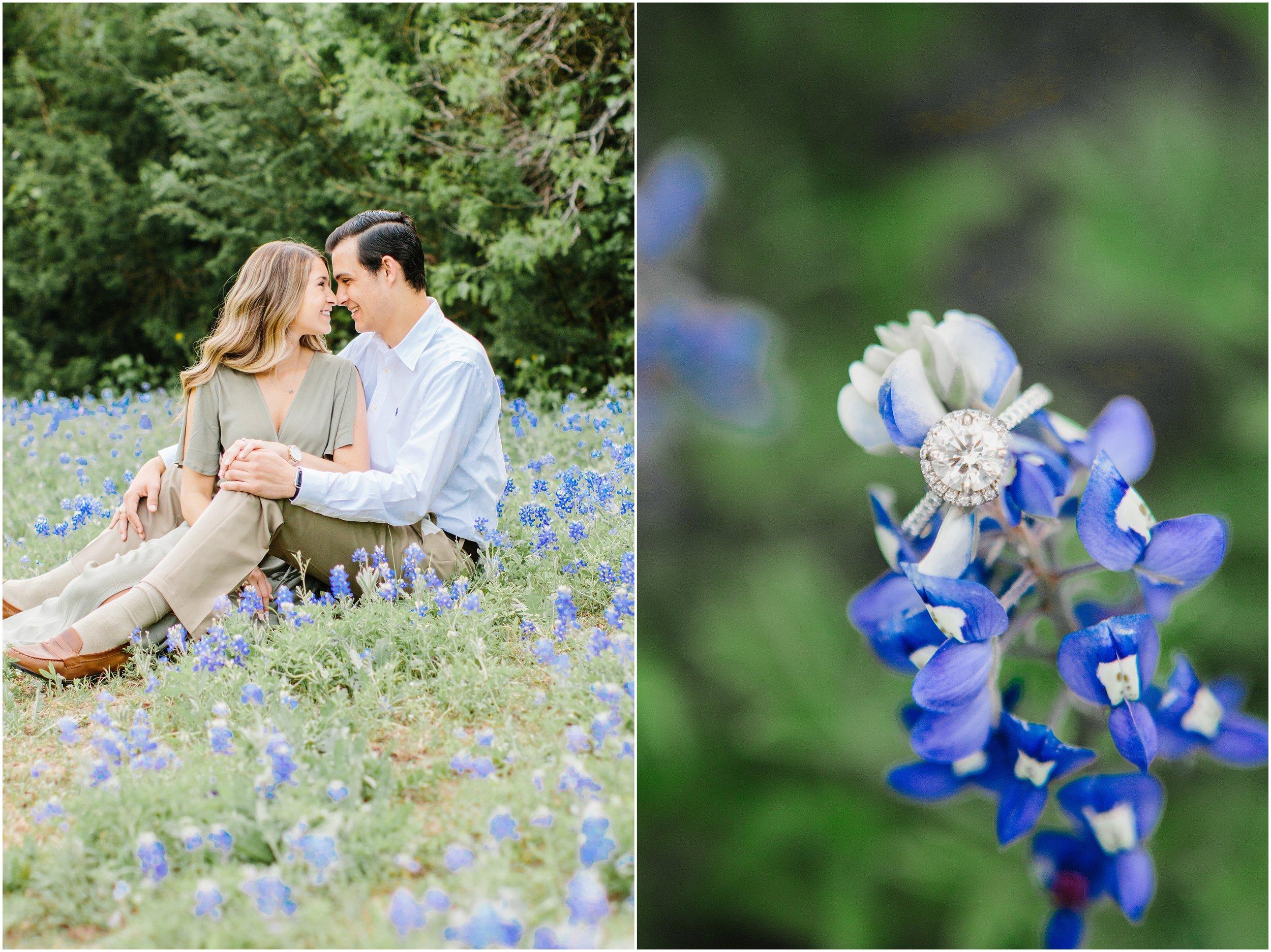 Austin engagement session_0034.jpg