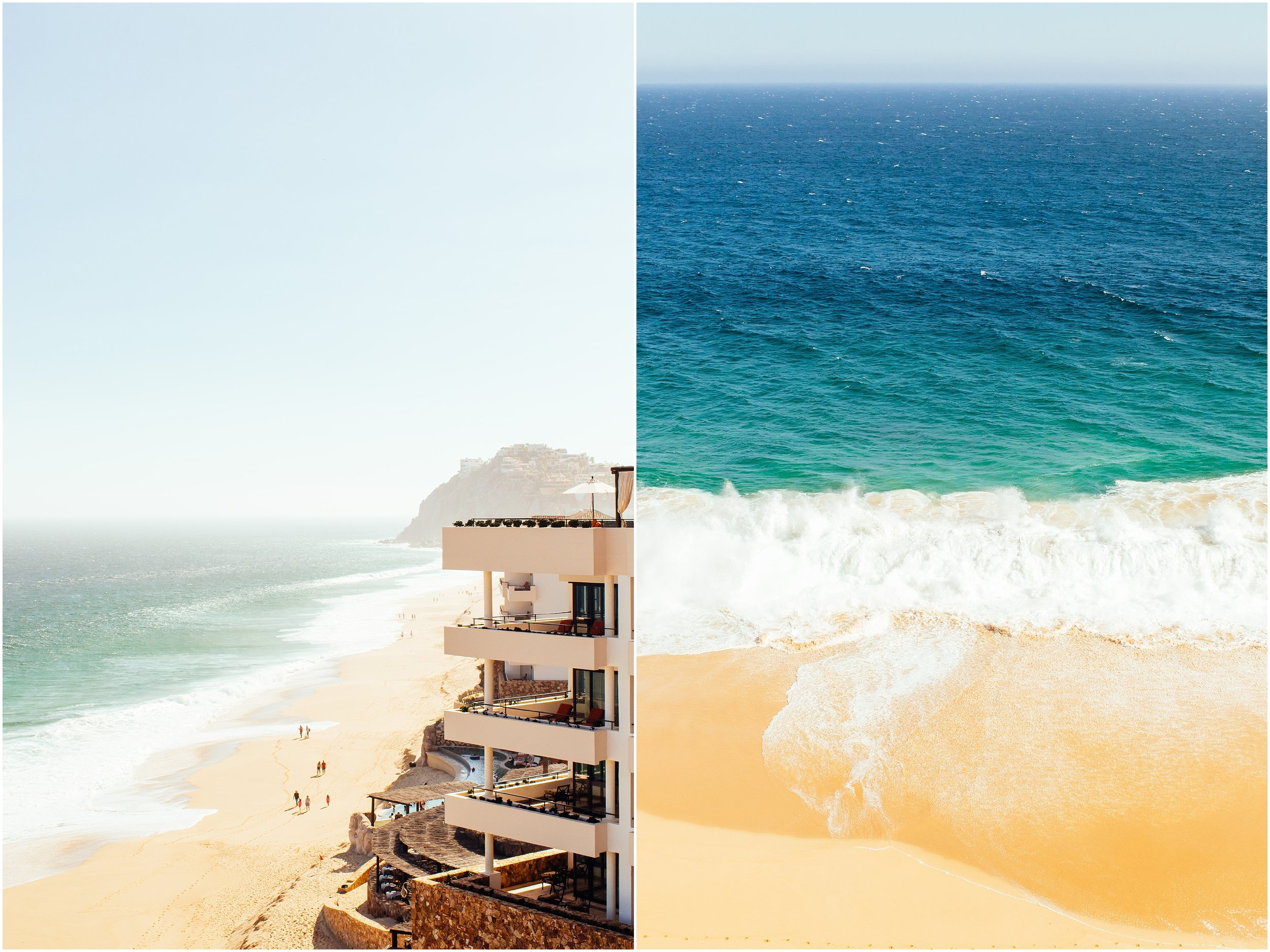 Travel beach photographer_0002.jpg