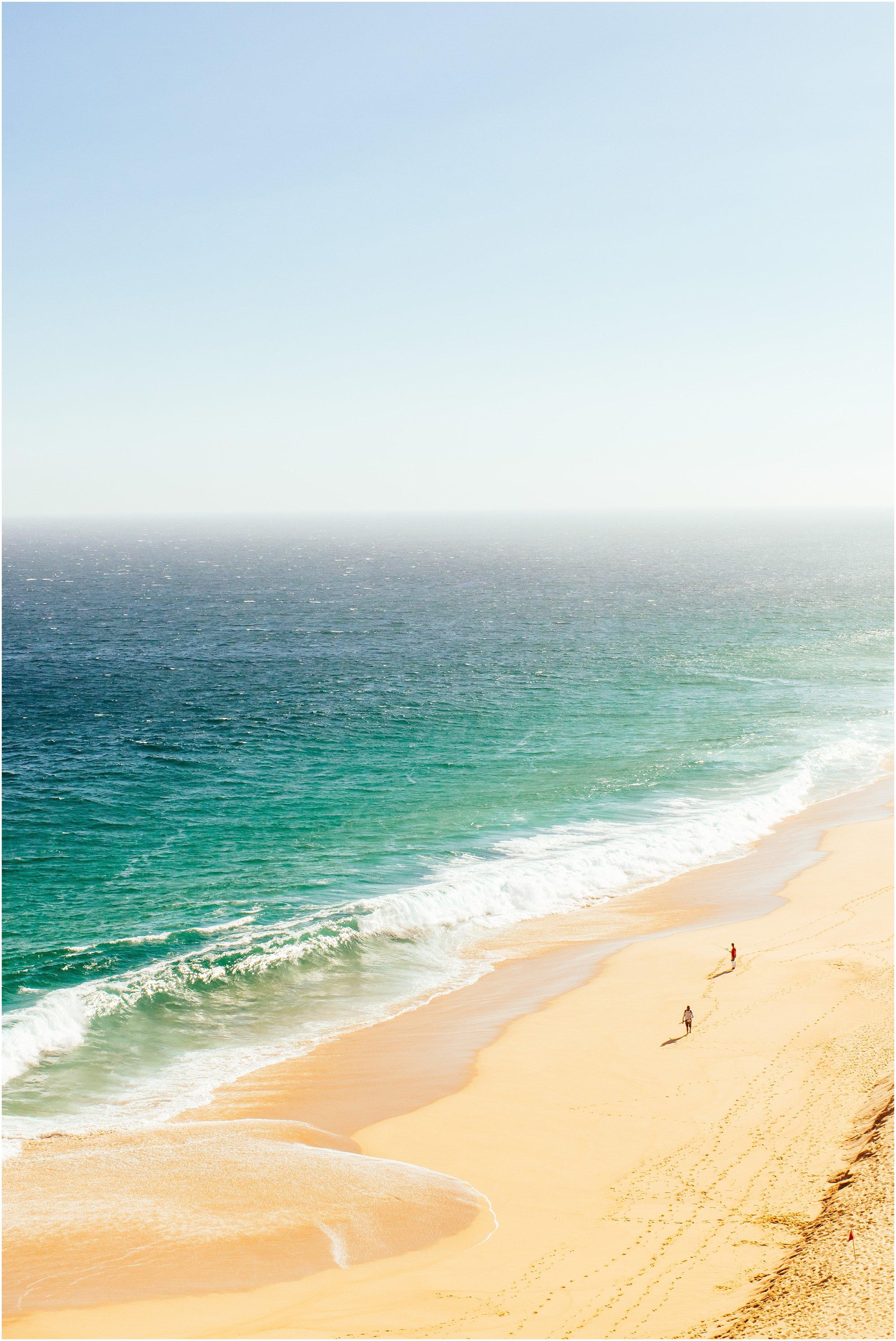 Travel beach photographer_0006.jpg