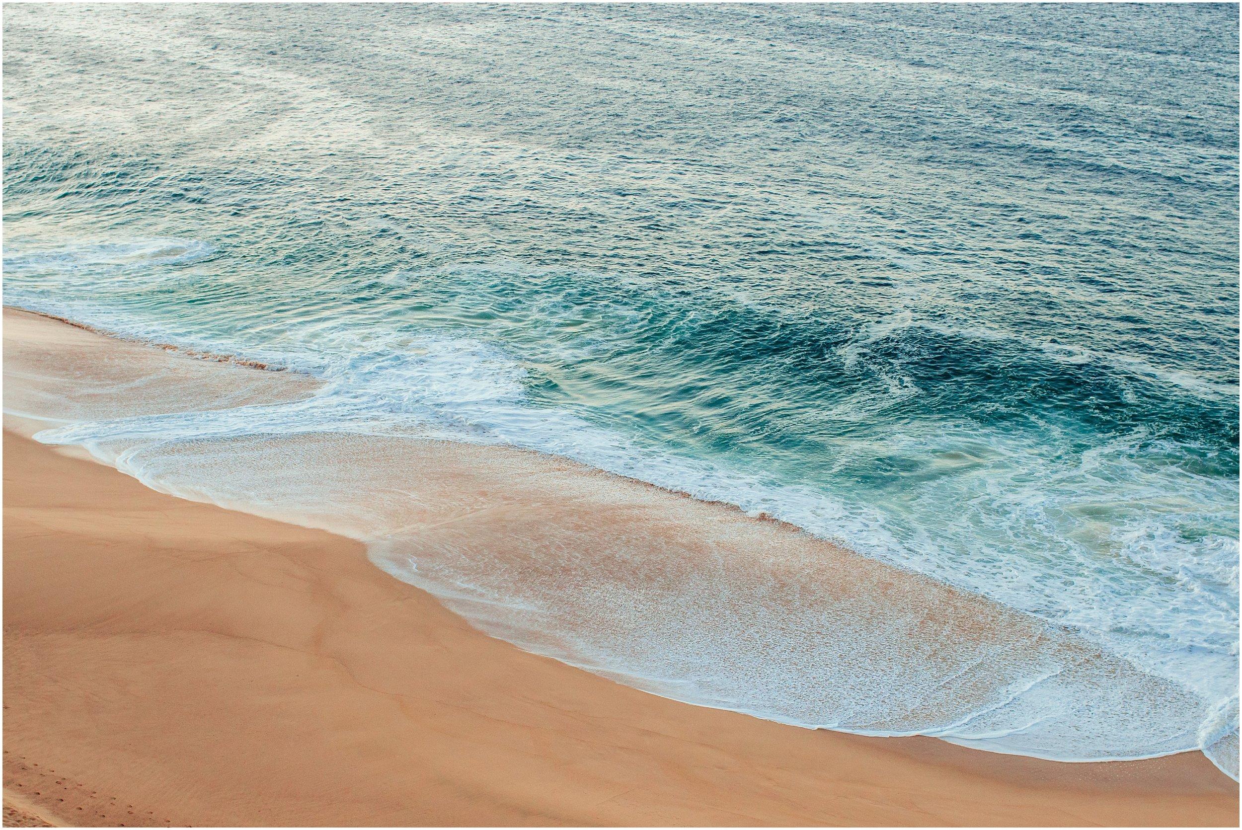 Travel beach photographer_0007.jpg