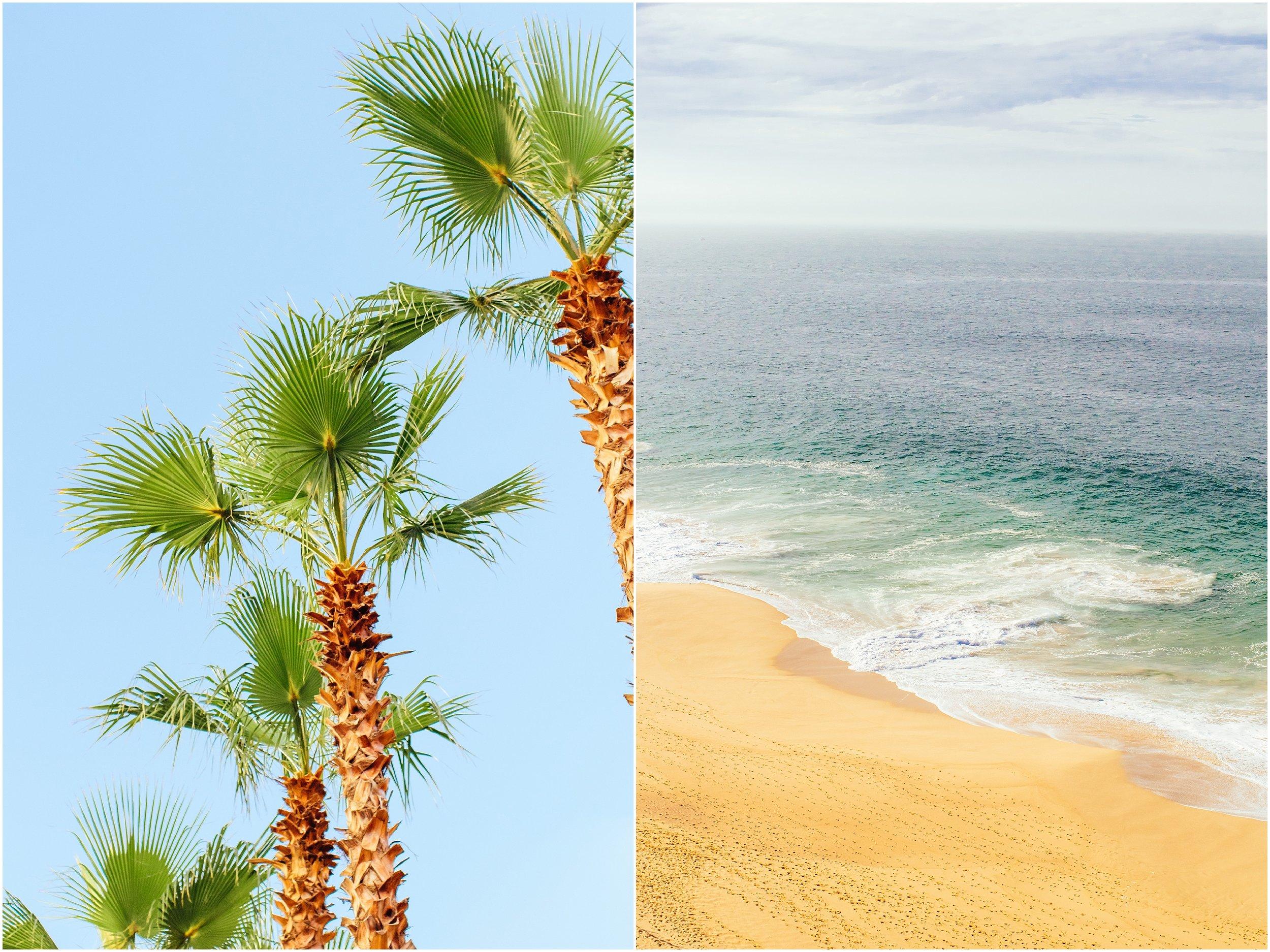 Travel beach photographer_0010.jpg