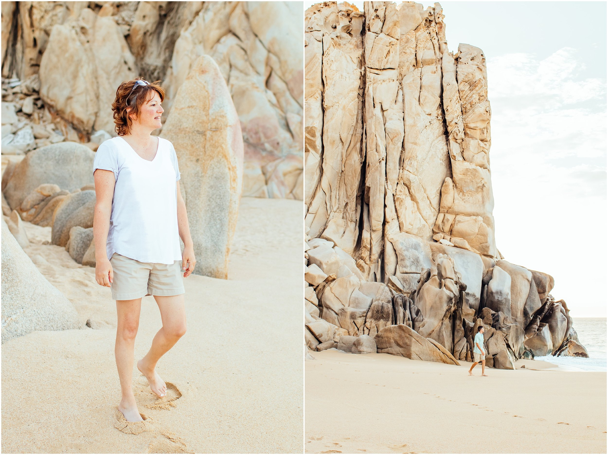 Travel beach photographer_0020.jpg