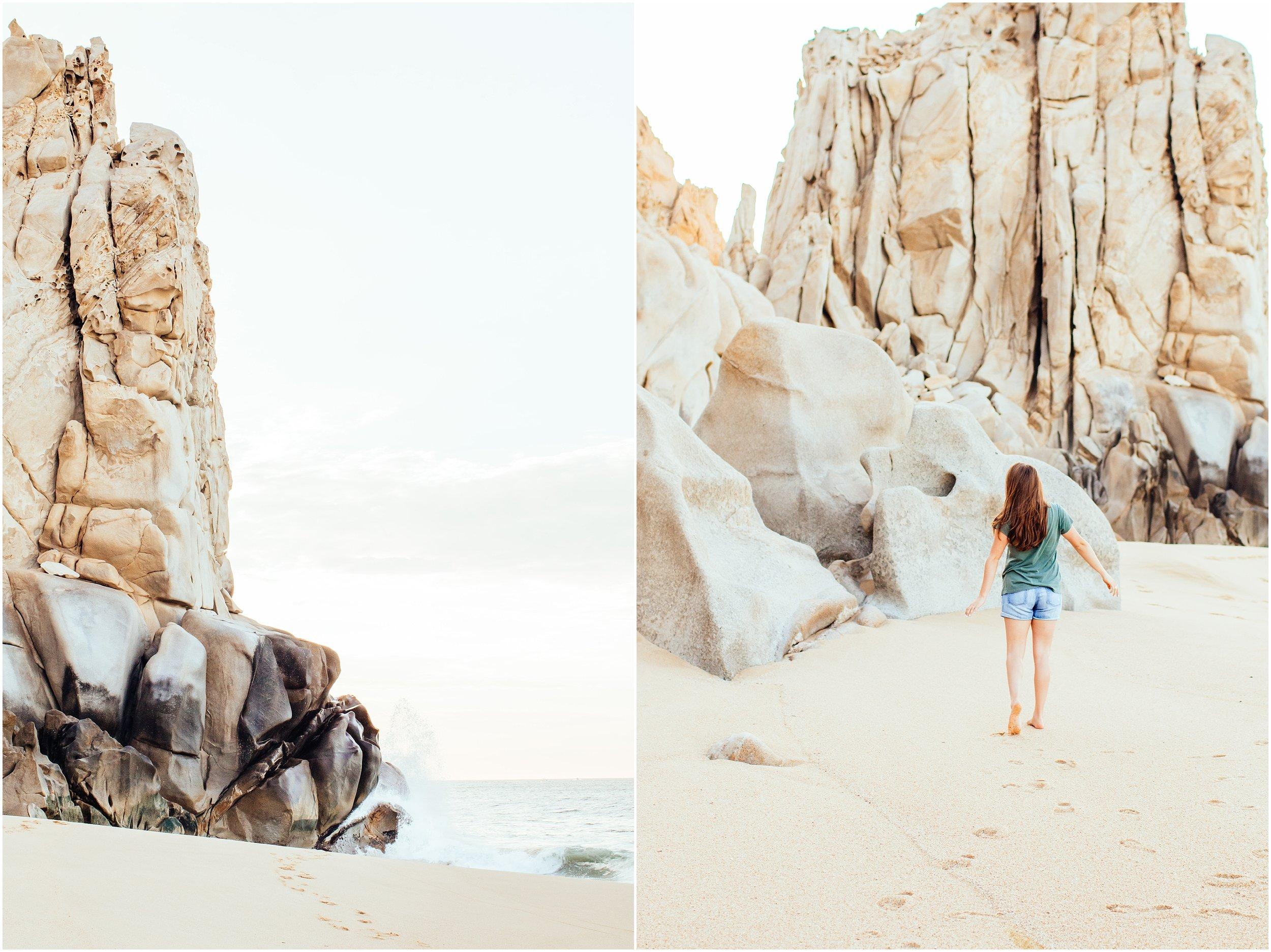 Travel beach photographer_0022.jpg