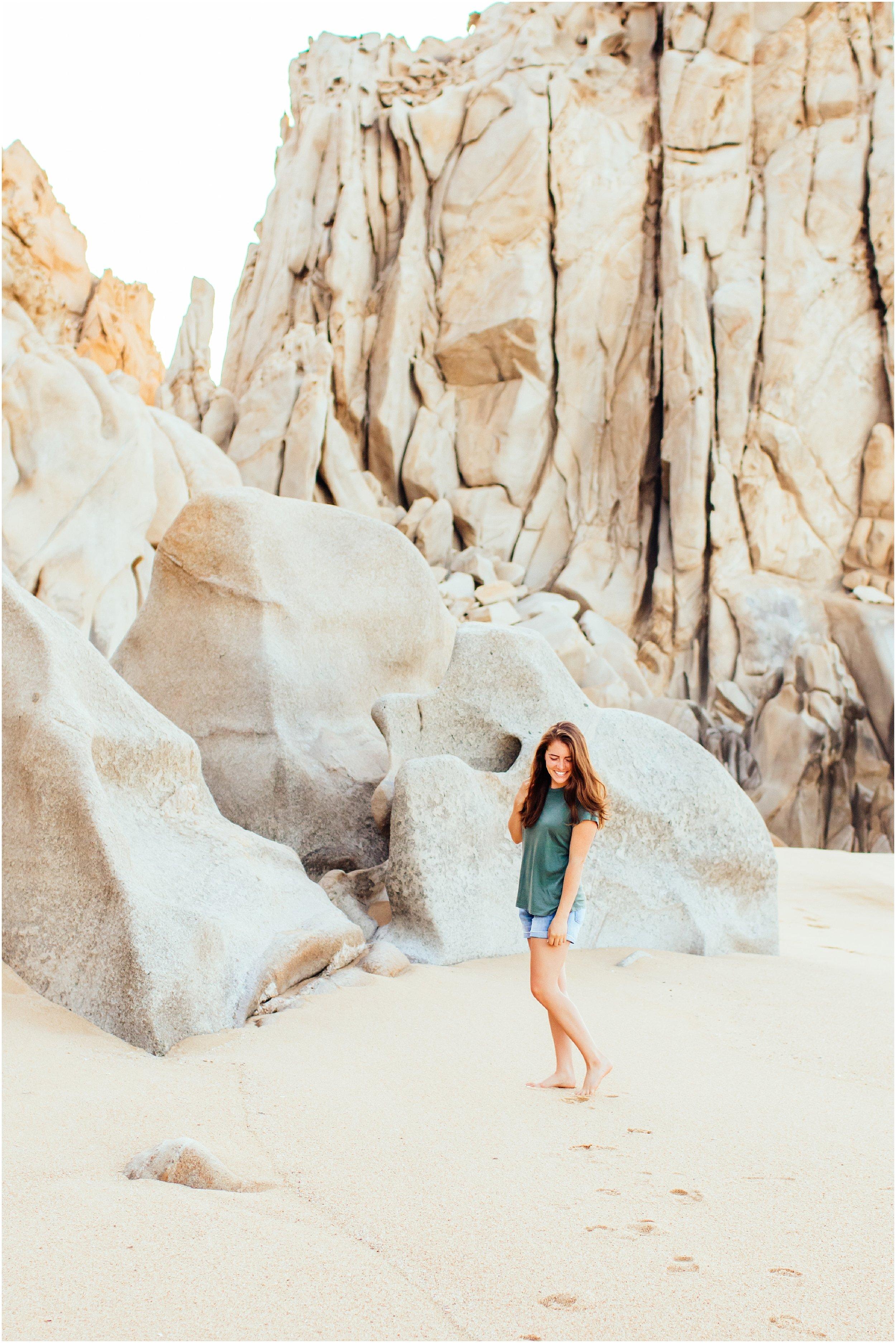 Travel beach photographer_0023.jpg