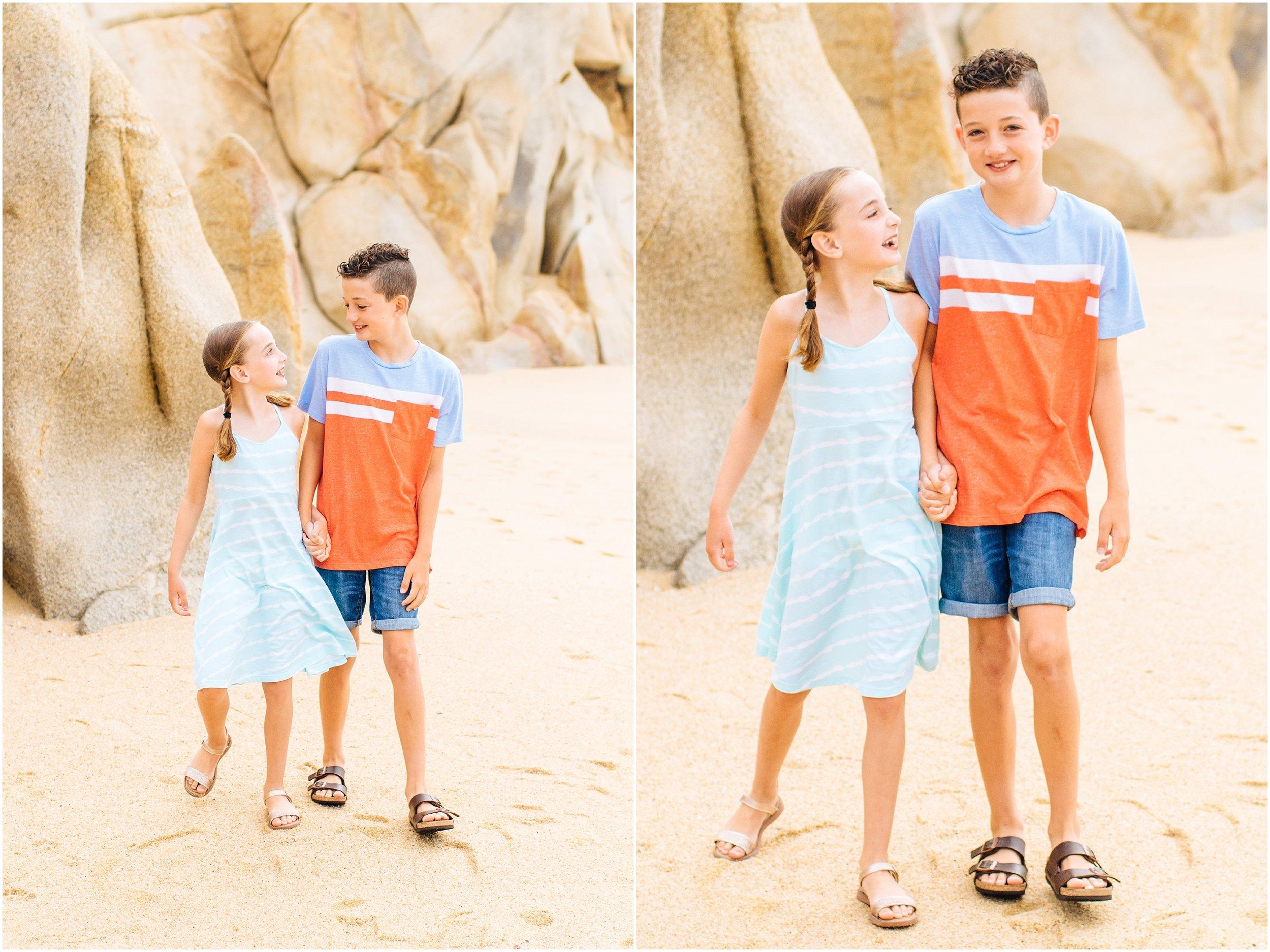 Travel beach photographer_0033.jpg