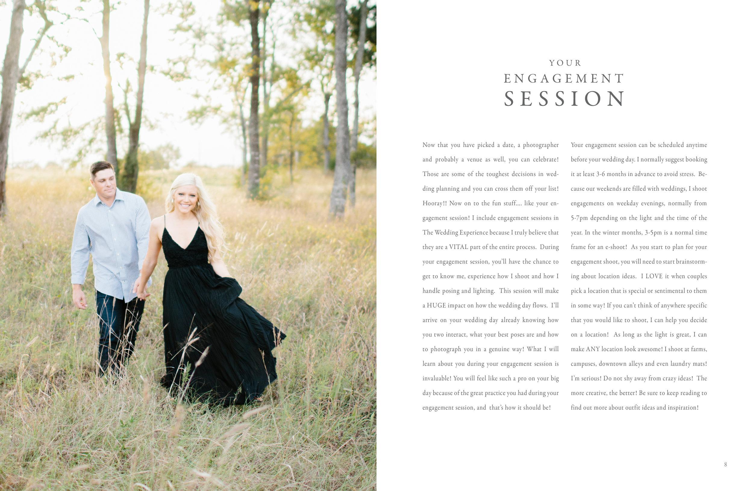 Bridal Guide PDF125.jpg