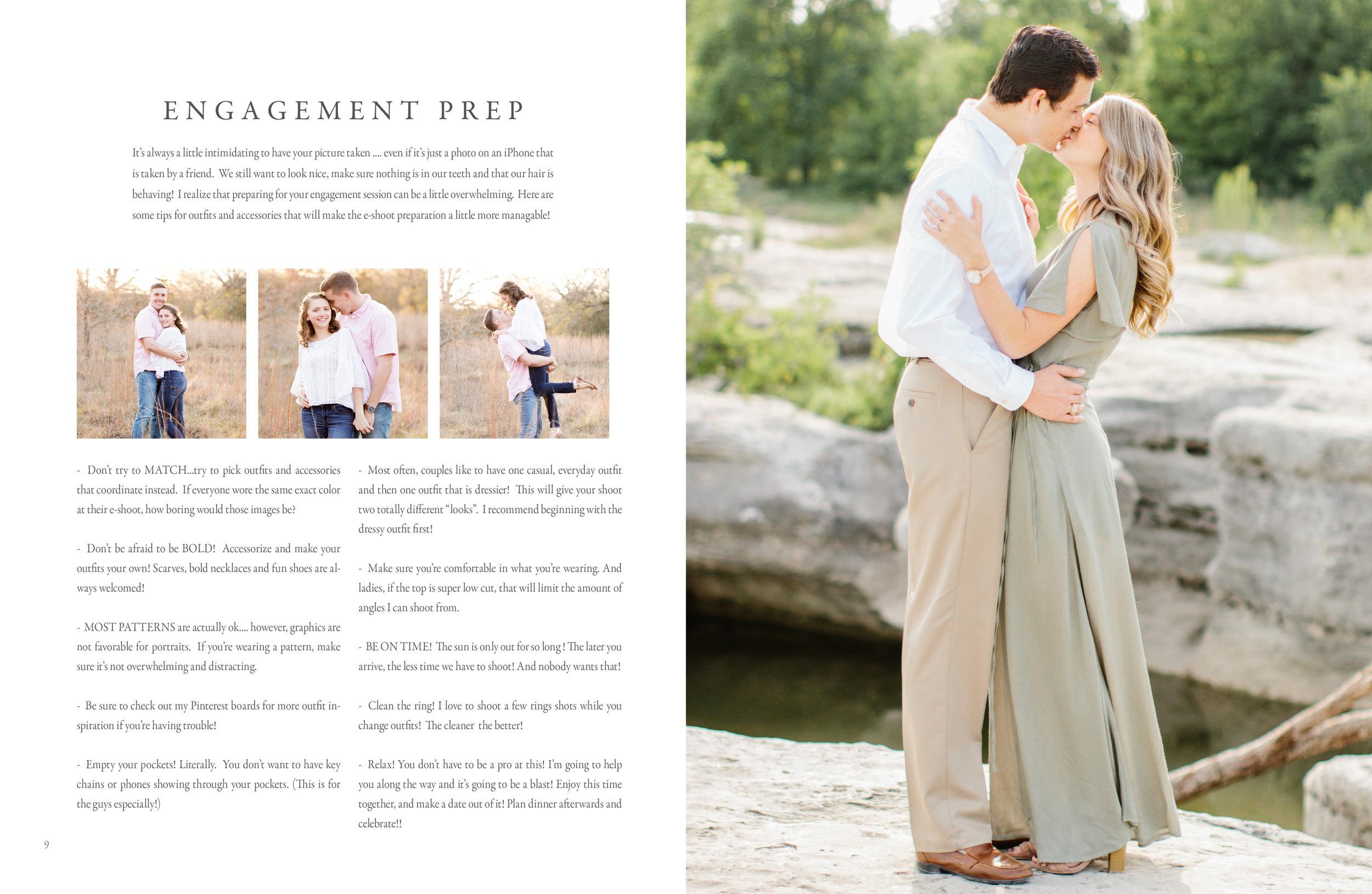 Bridal Guide PDF126.jpg