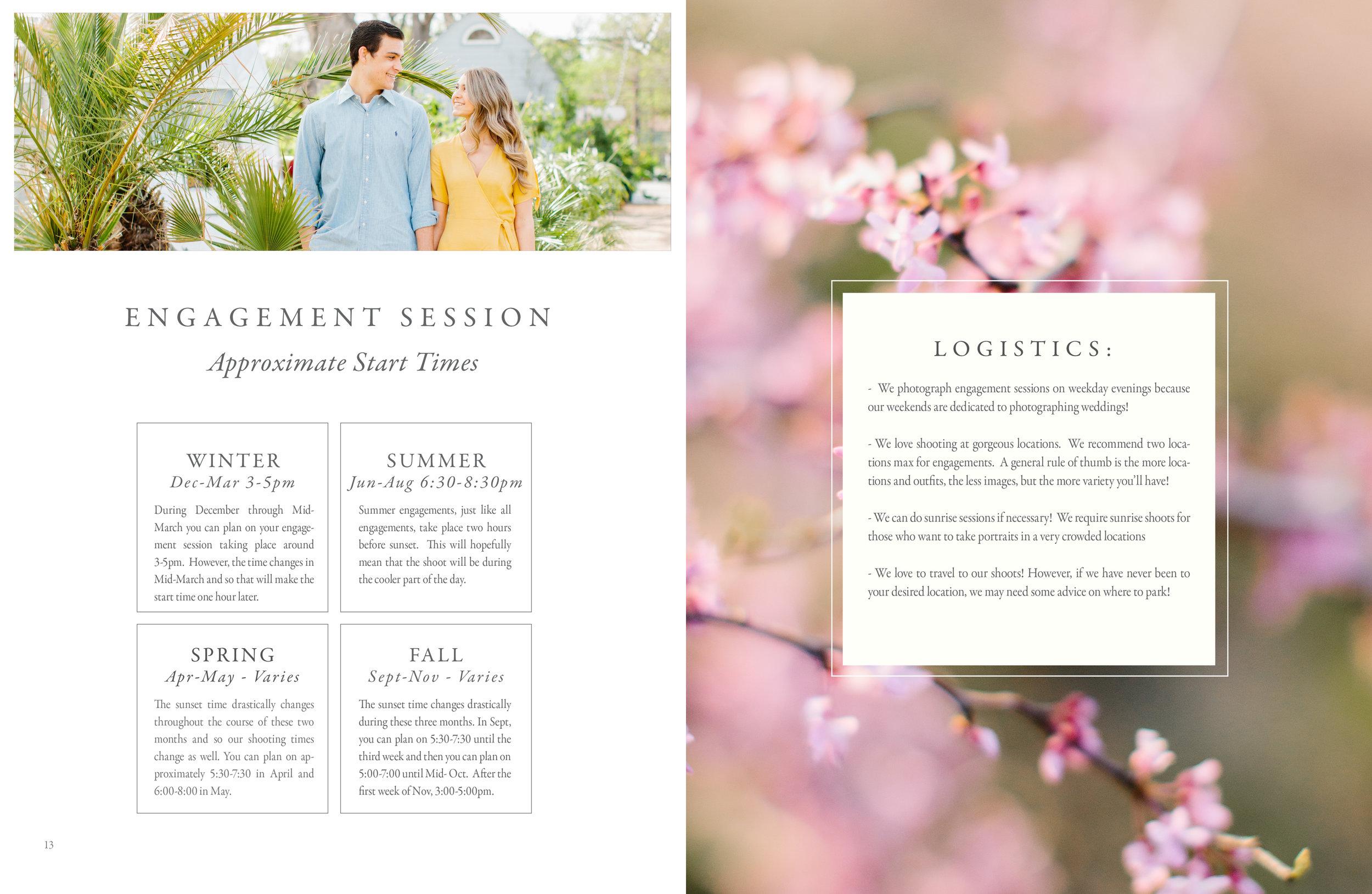 Bridal Guide PDF128.jpg