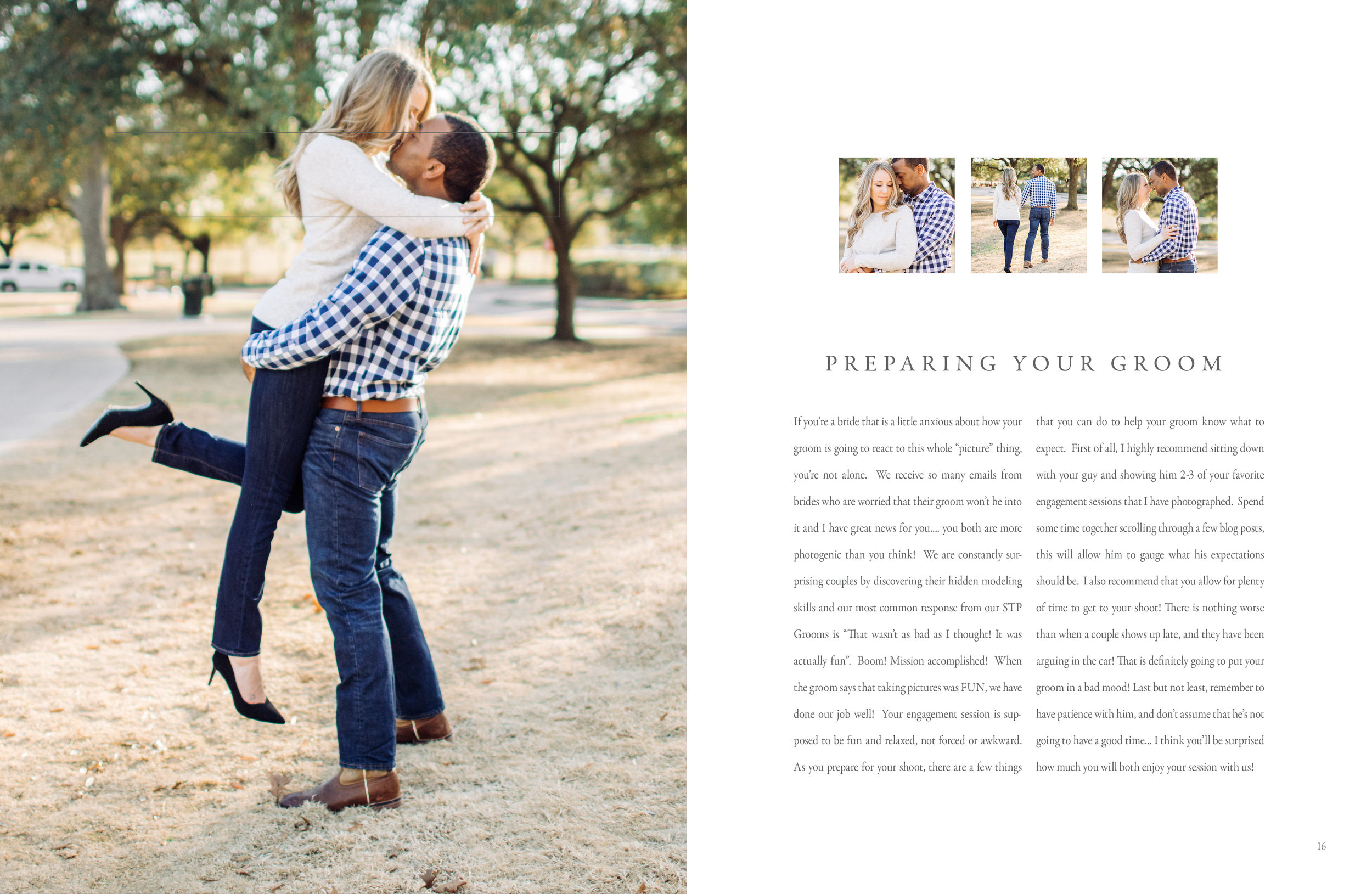 Bridal Guide PDF129.jpg