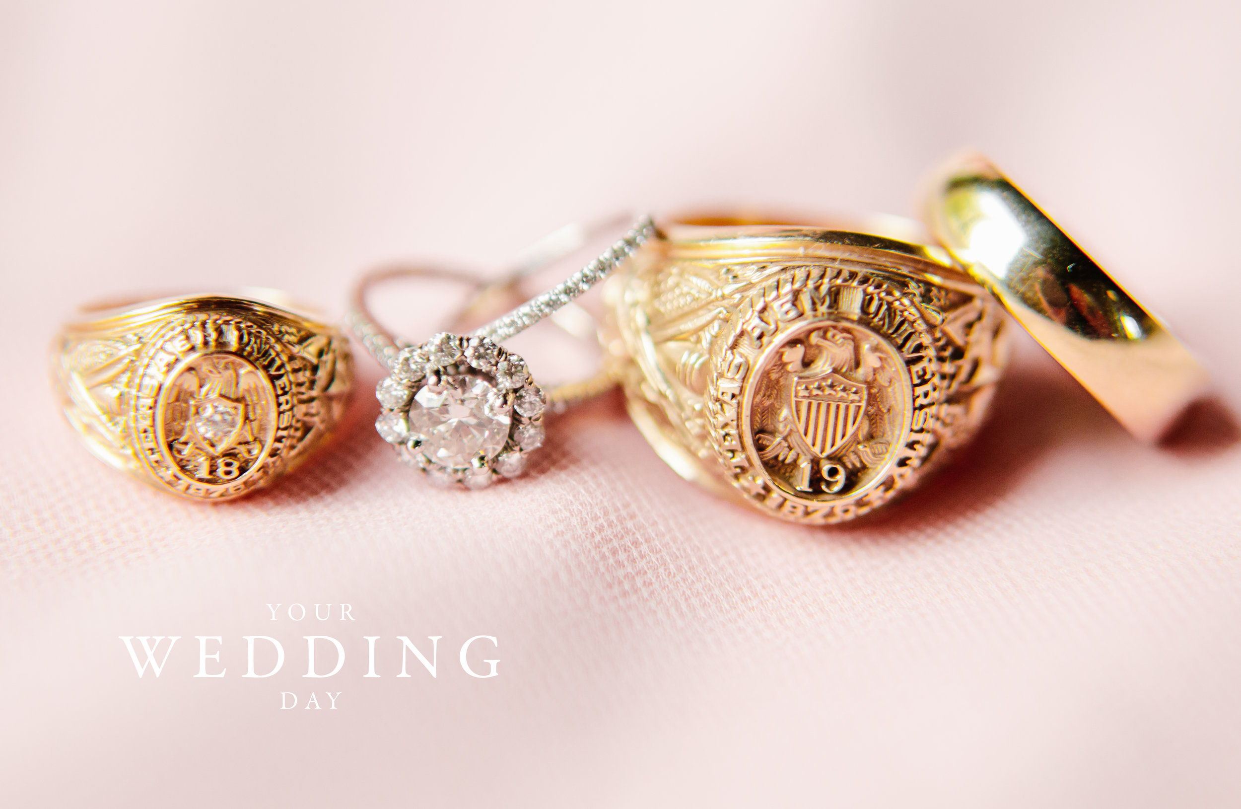 Bridal Guide PDF1210.jpg