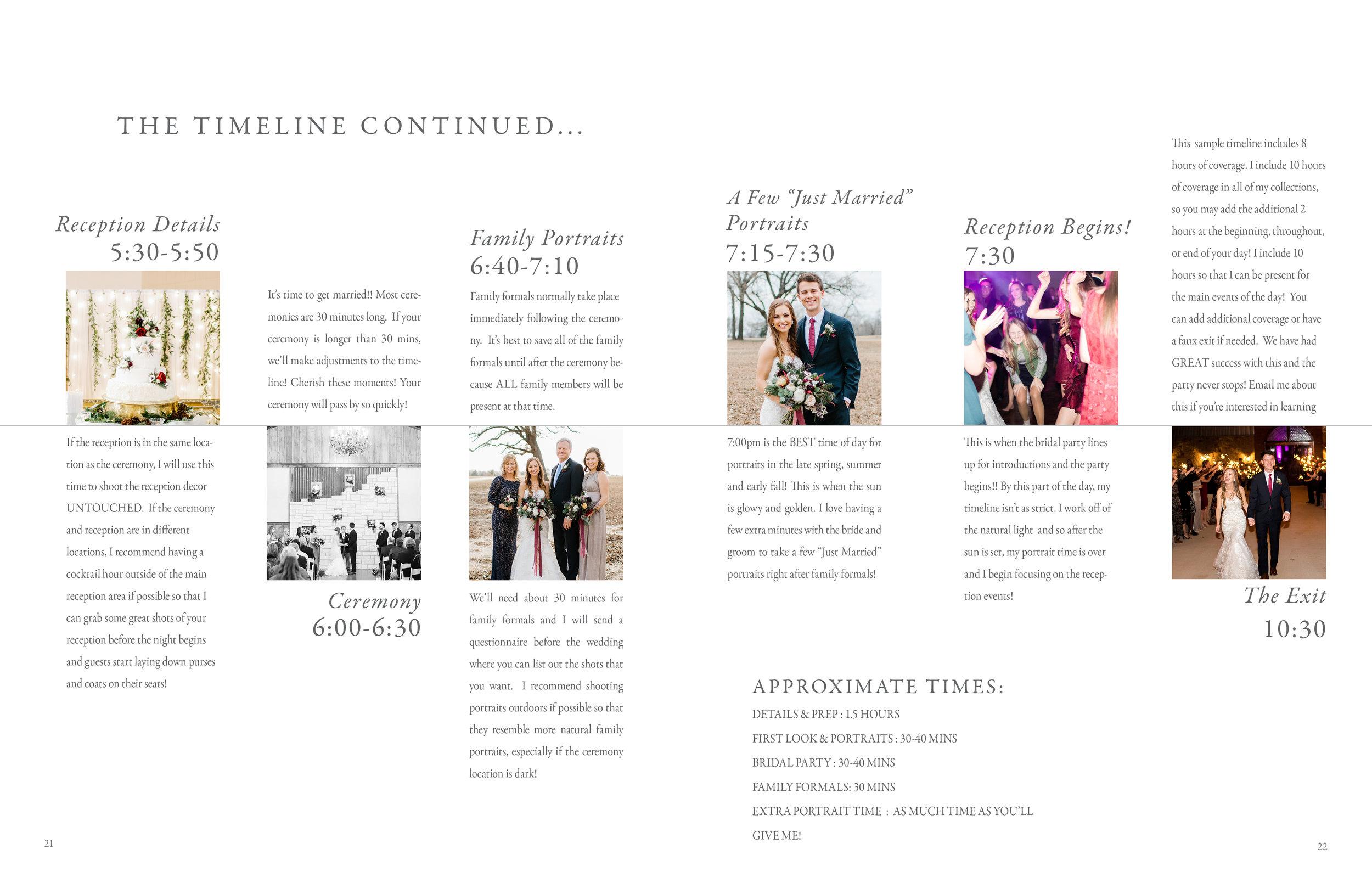 Bridal Guide PDF1212.jpg