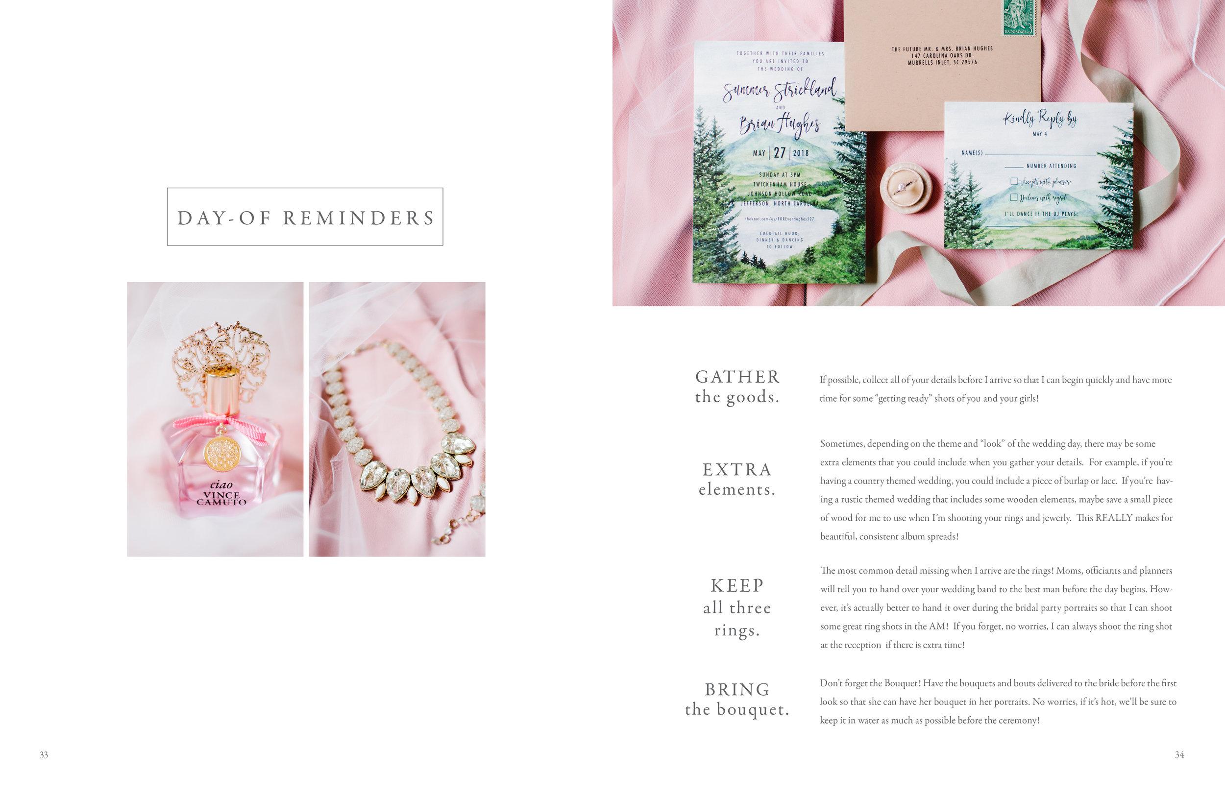 Bridal Guide PDF1218.jpg