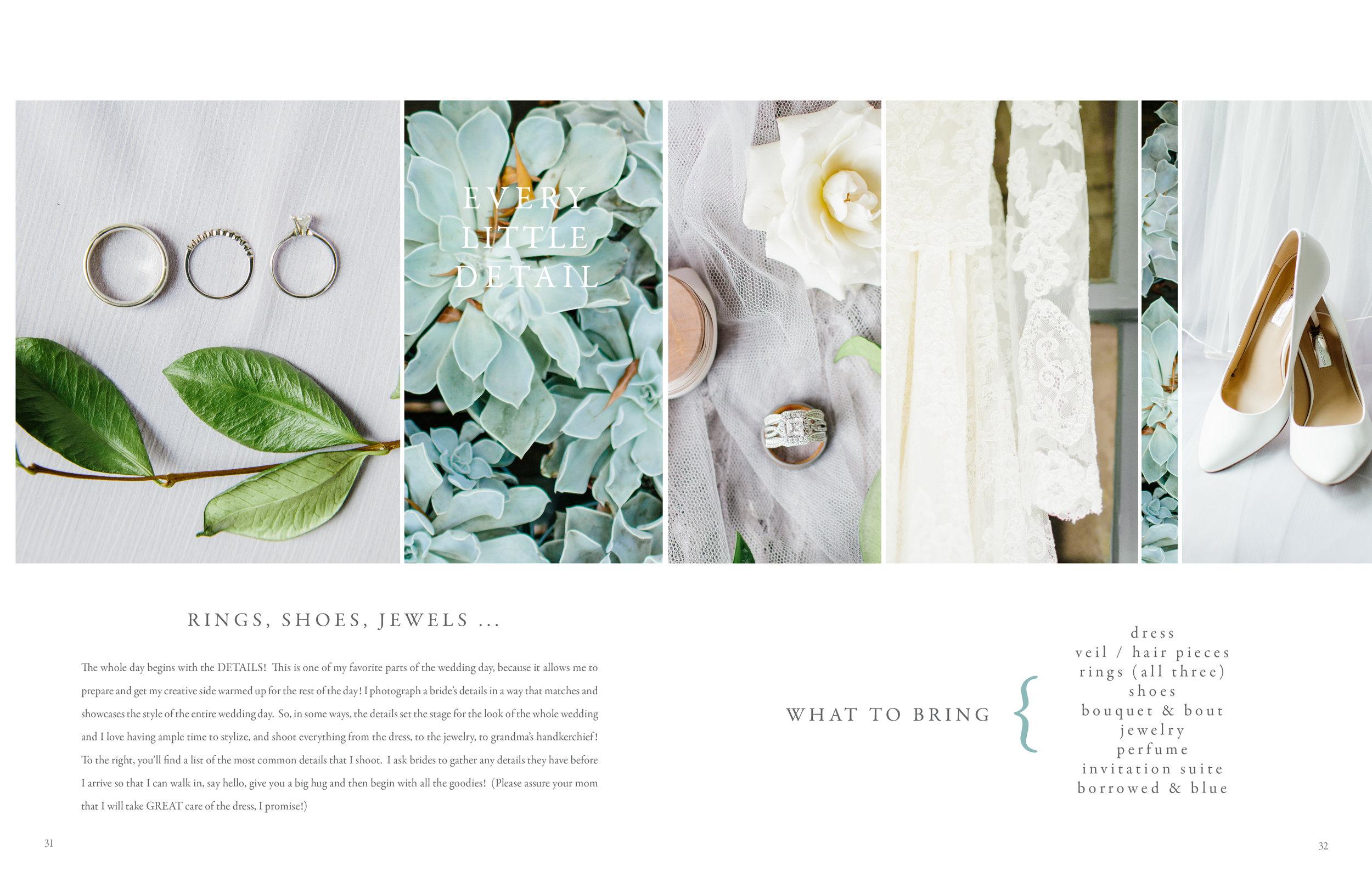 Bridal Guide PDF1217.jpg