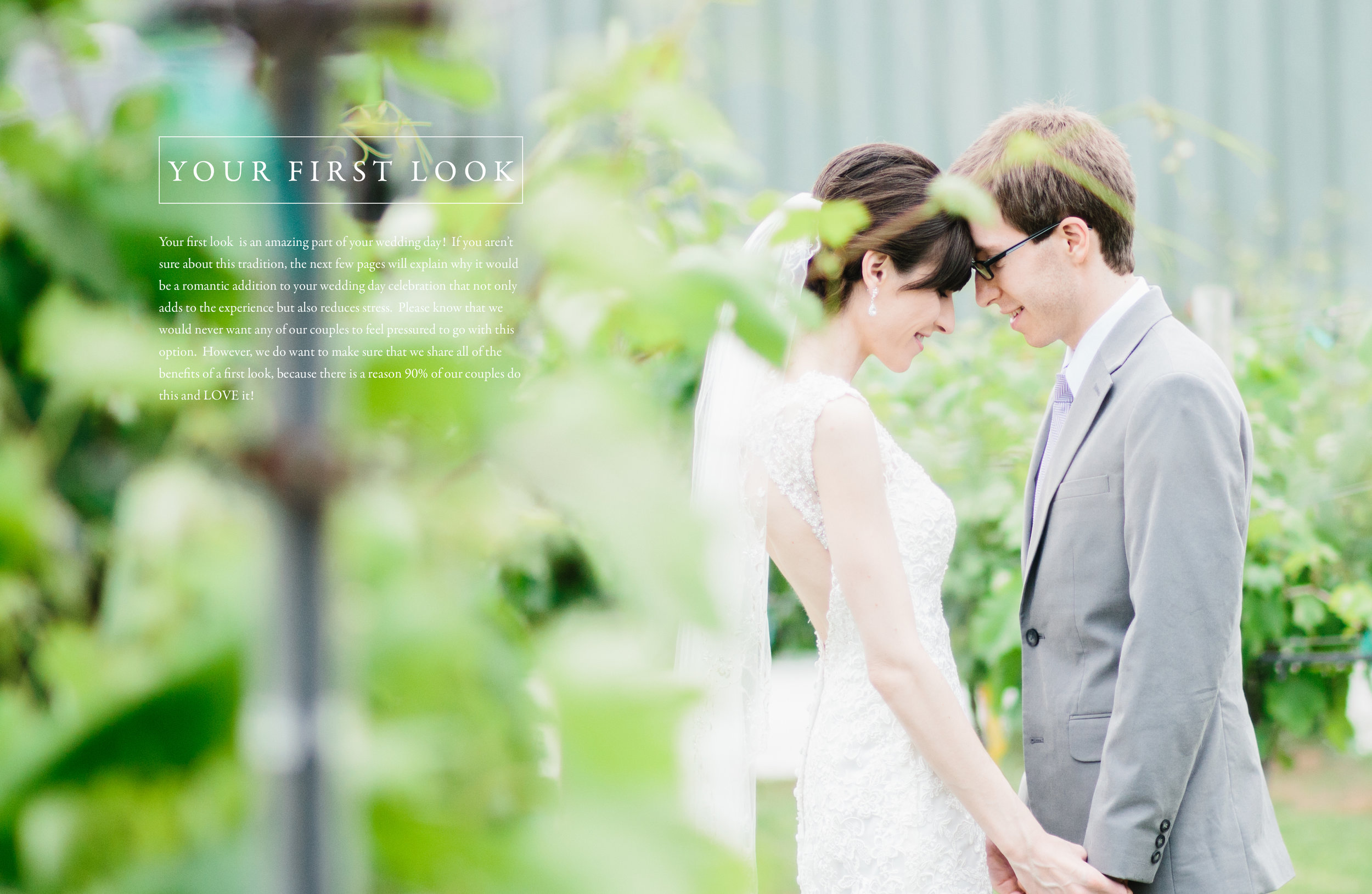 Bridal Guide PDF1221.jpg