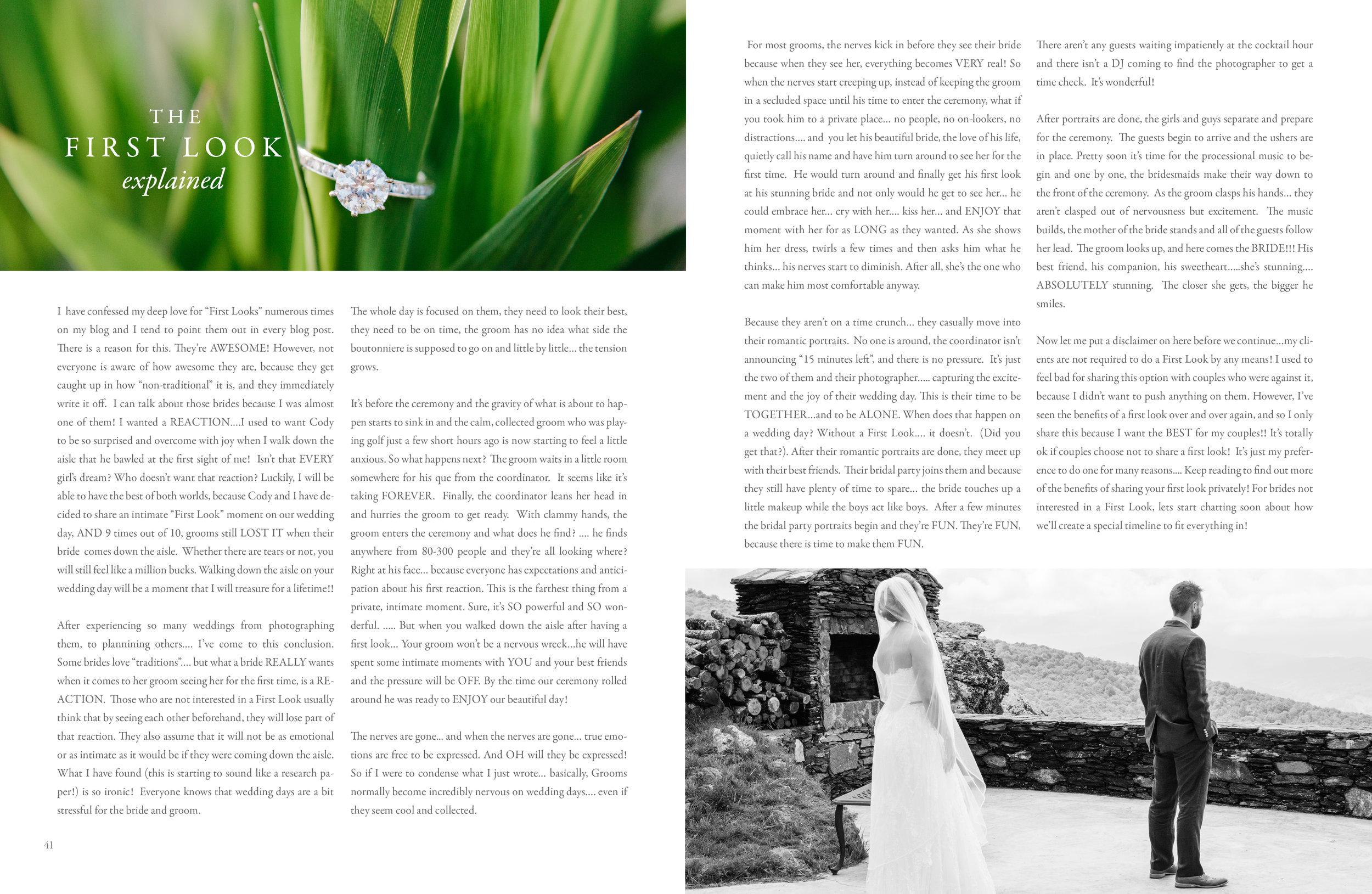 Bridal Guide PDF1222.jpg