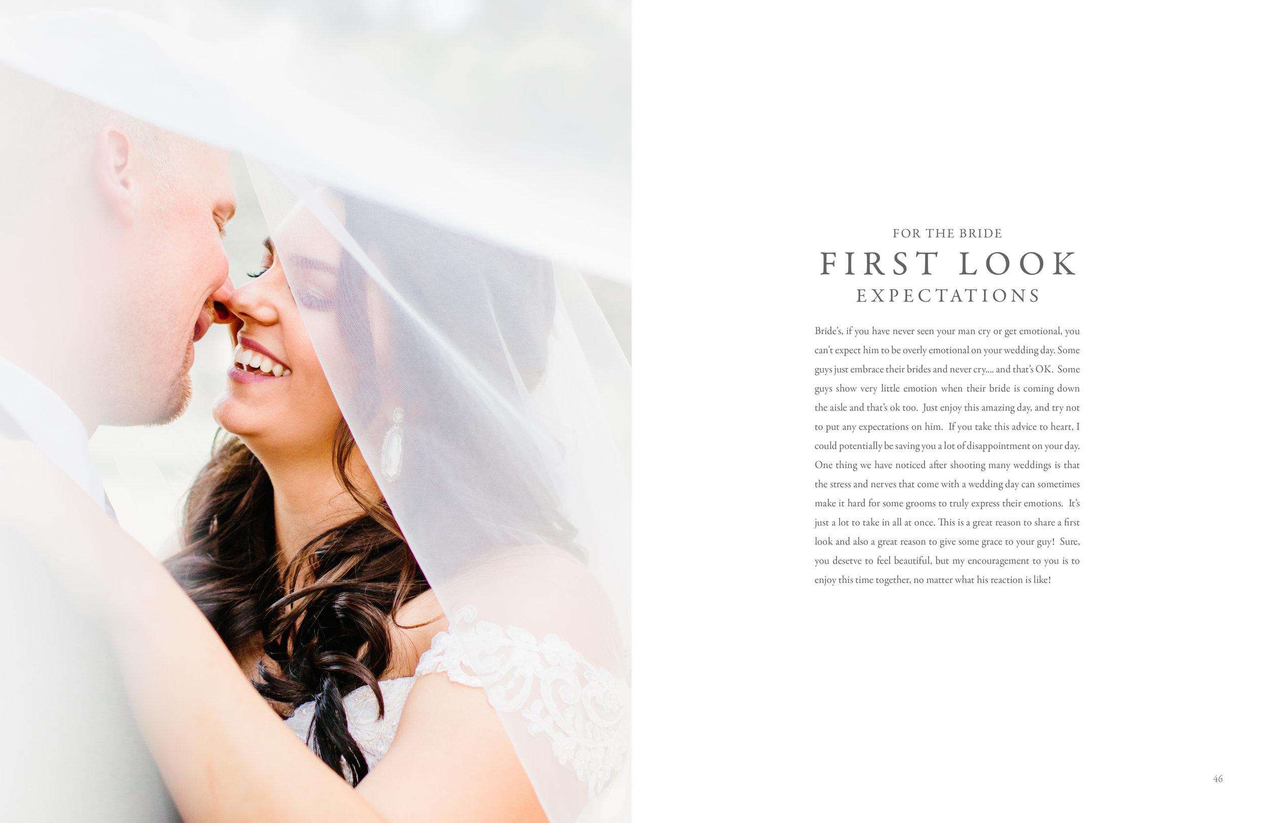 Bridal Guide PDF1224.jpg