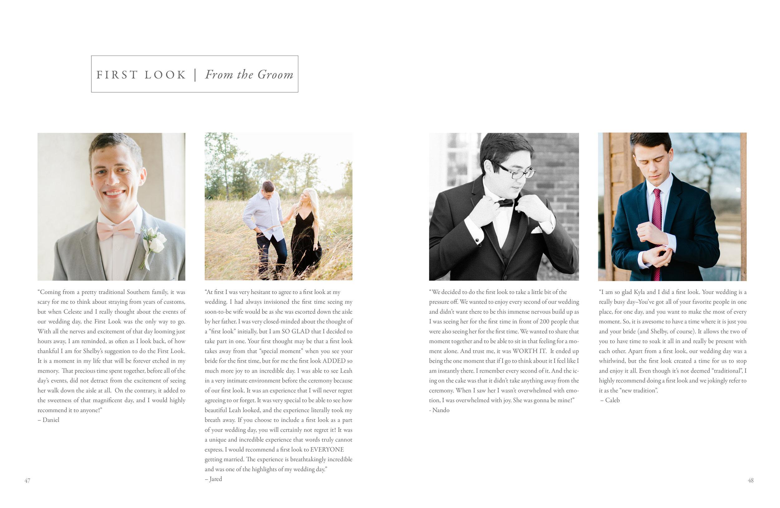 Bridal Guide PDF1225.jpg