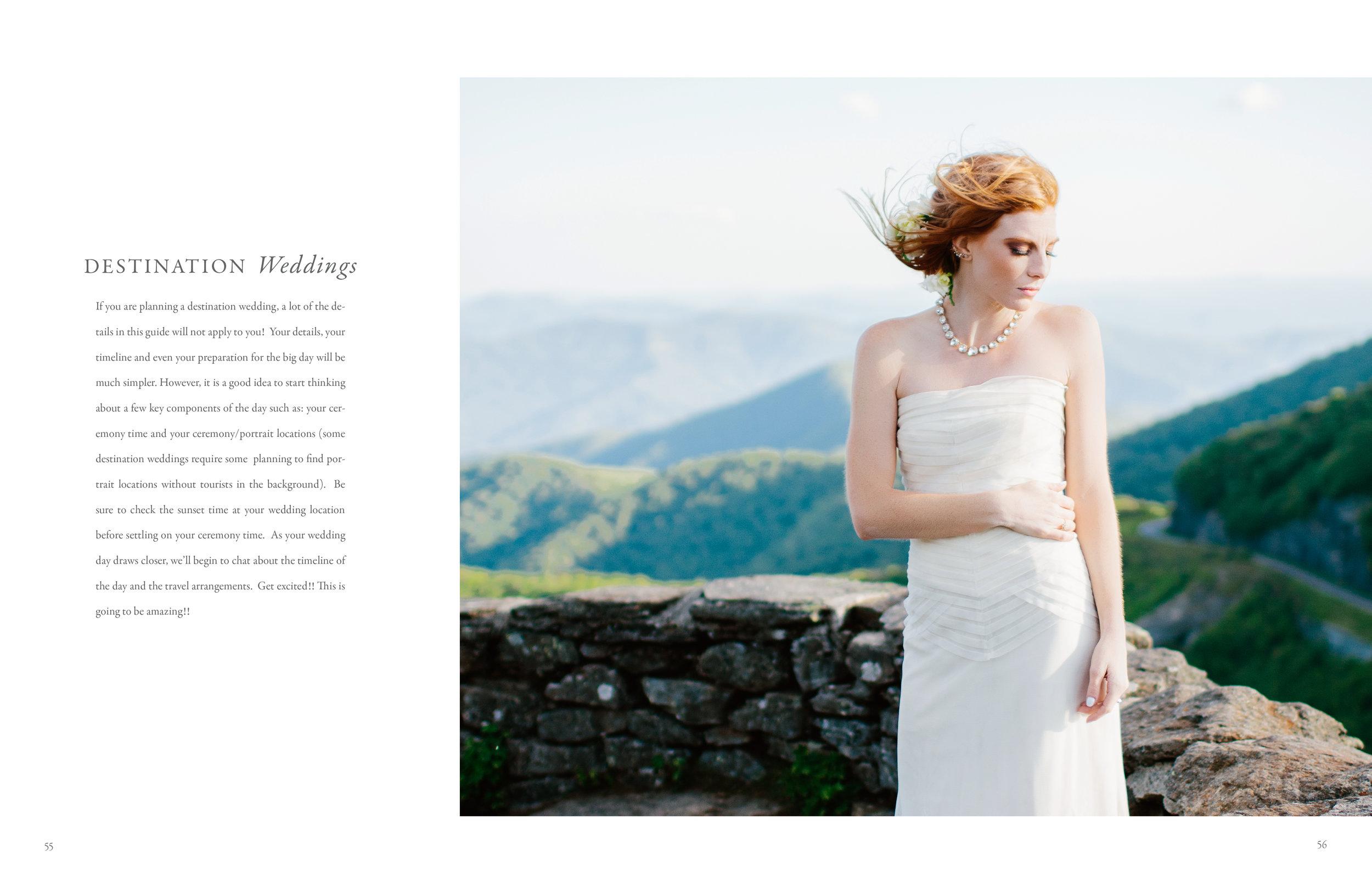 Bridal Guide PDF1229.jpg