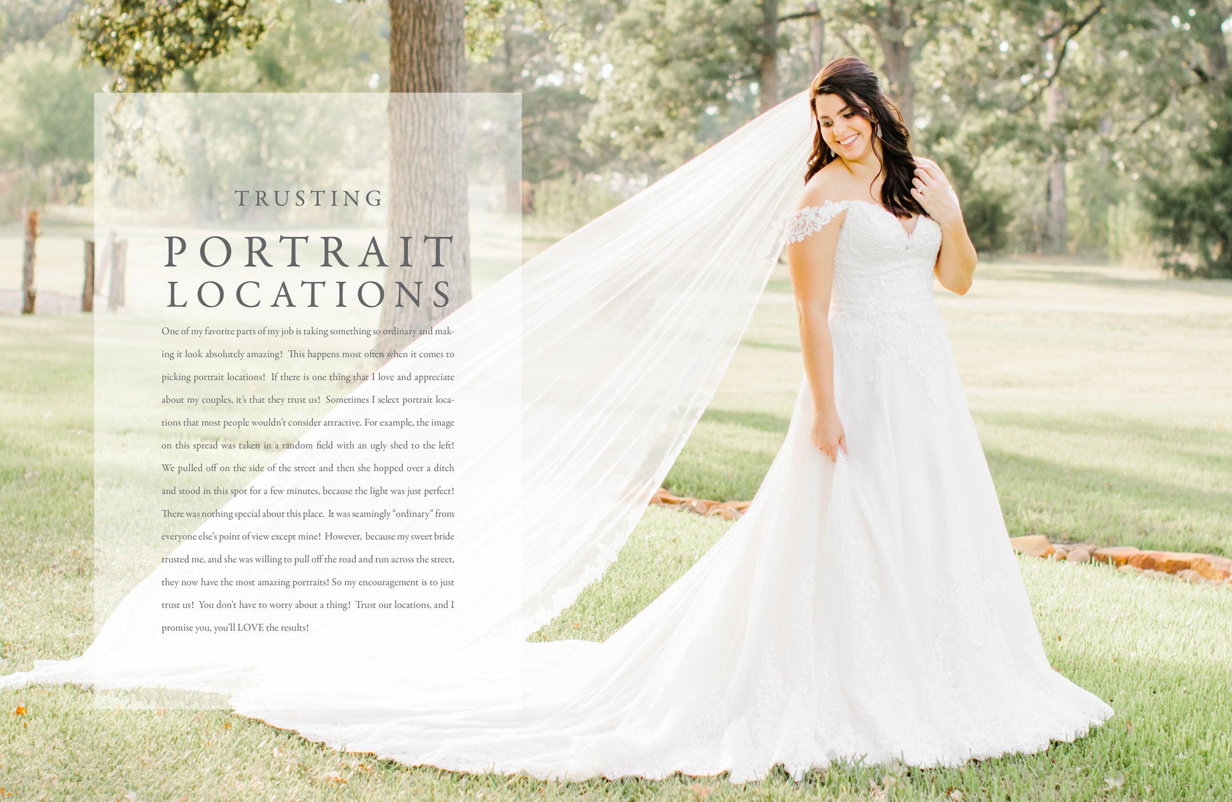 Bridal Guide PDF1232.jpg