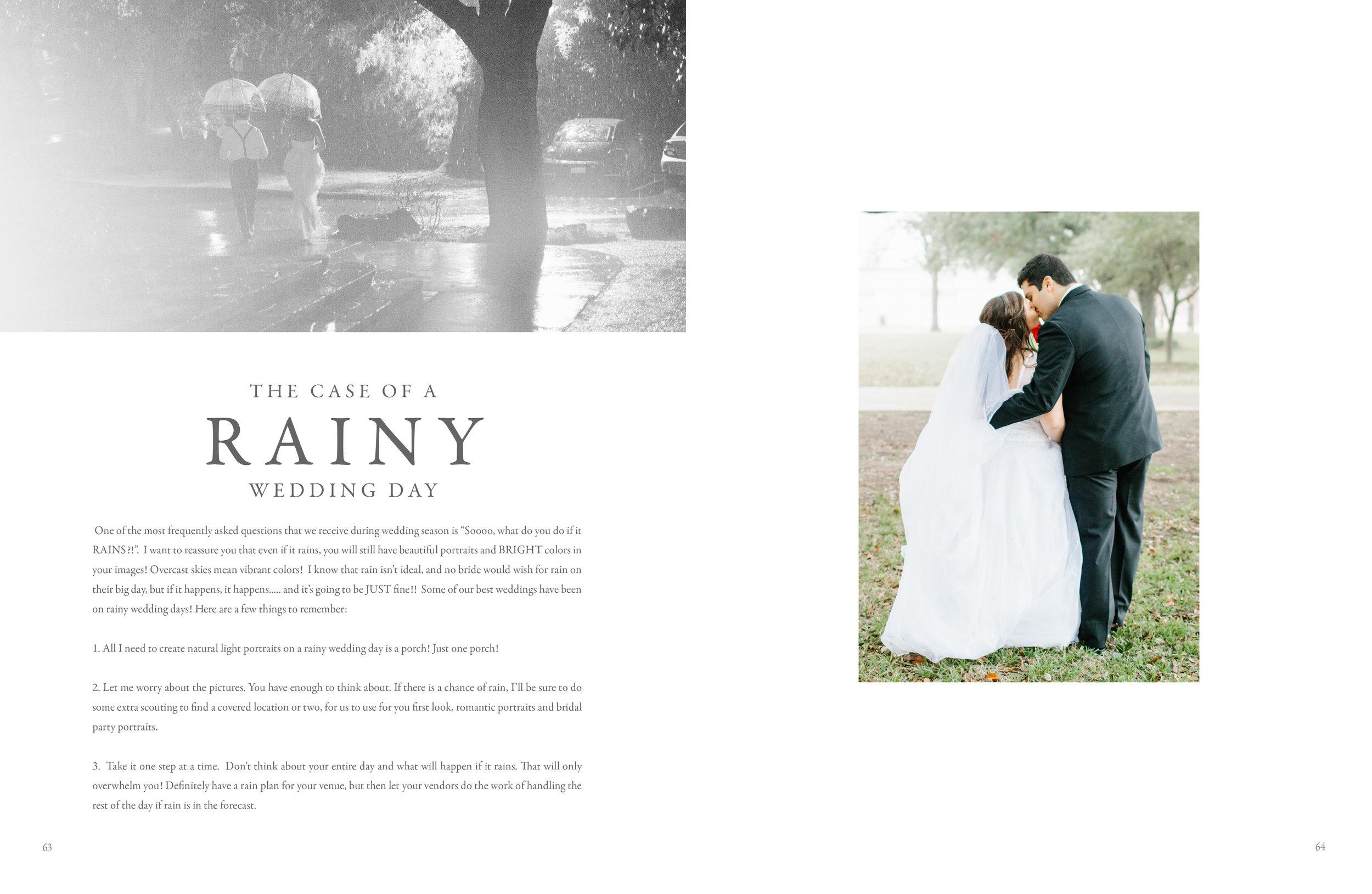 Bridal Guide PDF1233.jpg