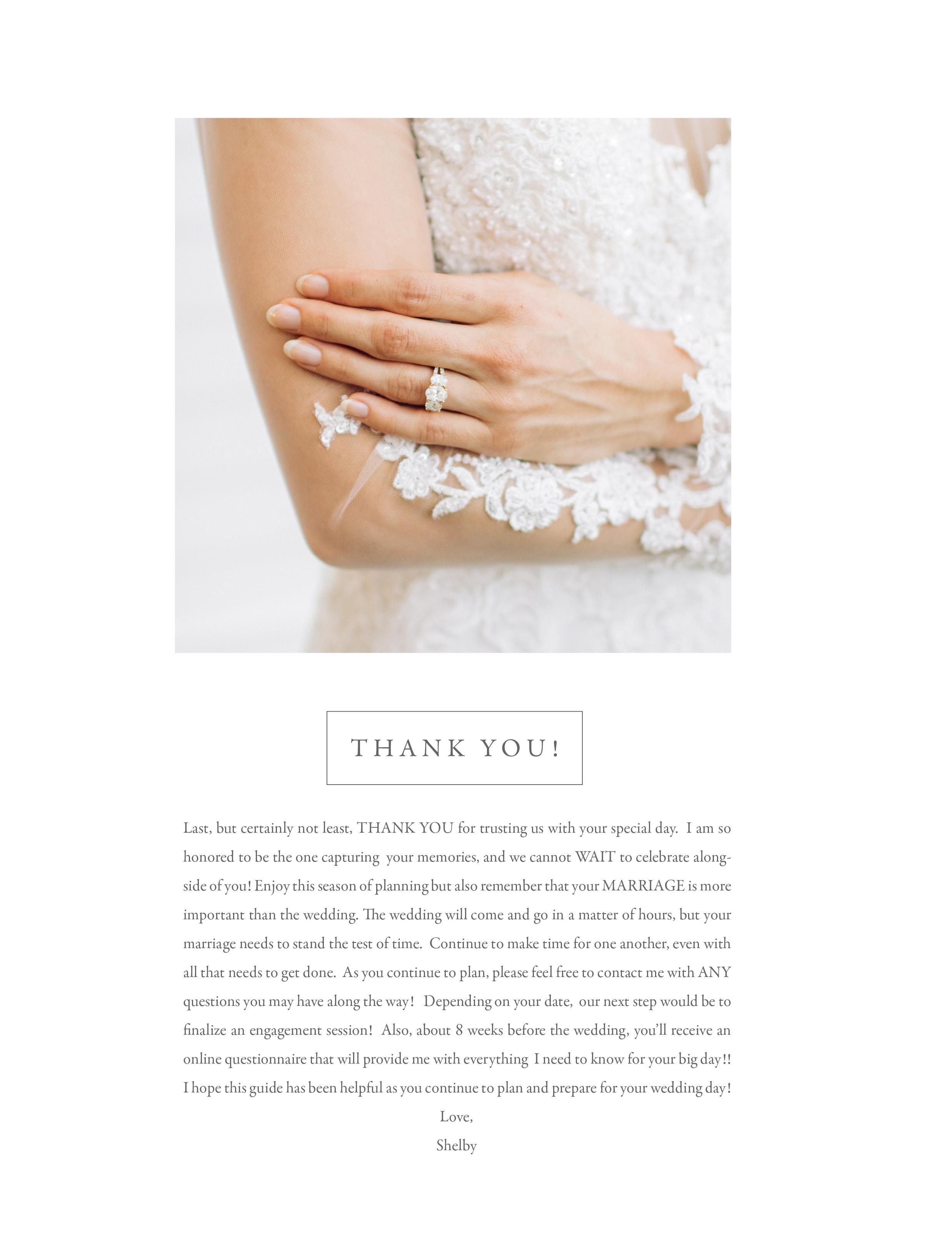 Bridal Guide PDF1240.jpg