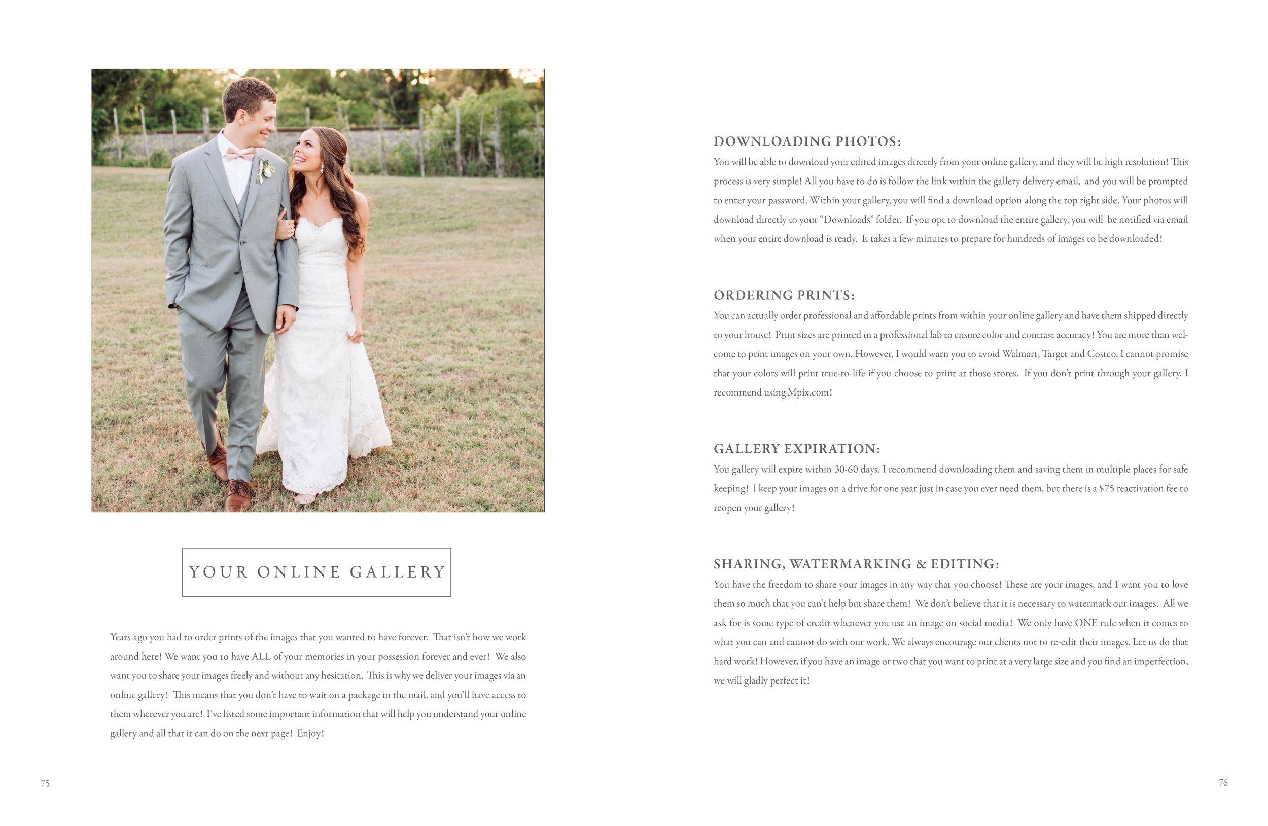 Bridal Guide PDF1239.jpg