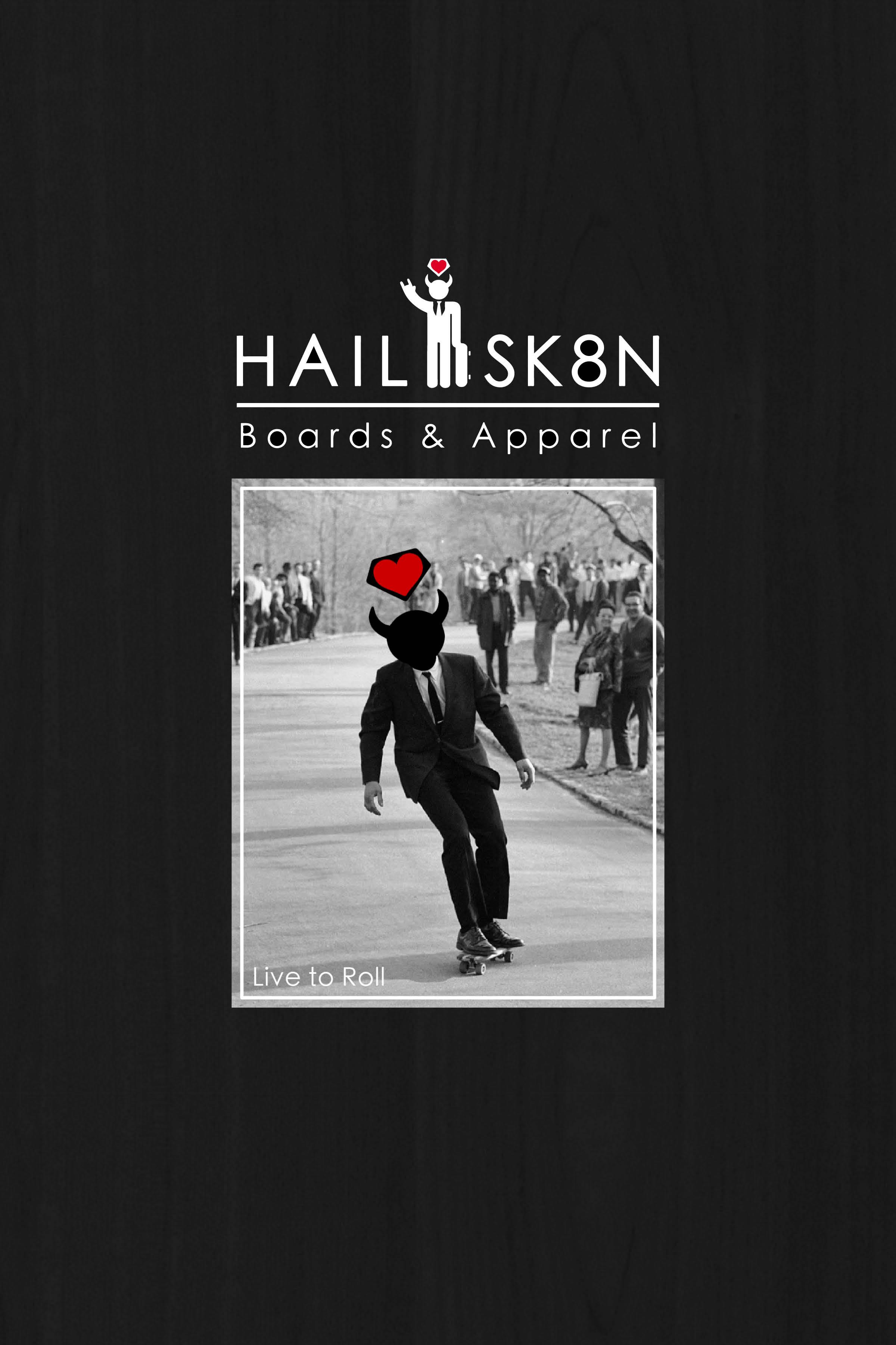 hslookbook2015.jpg