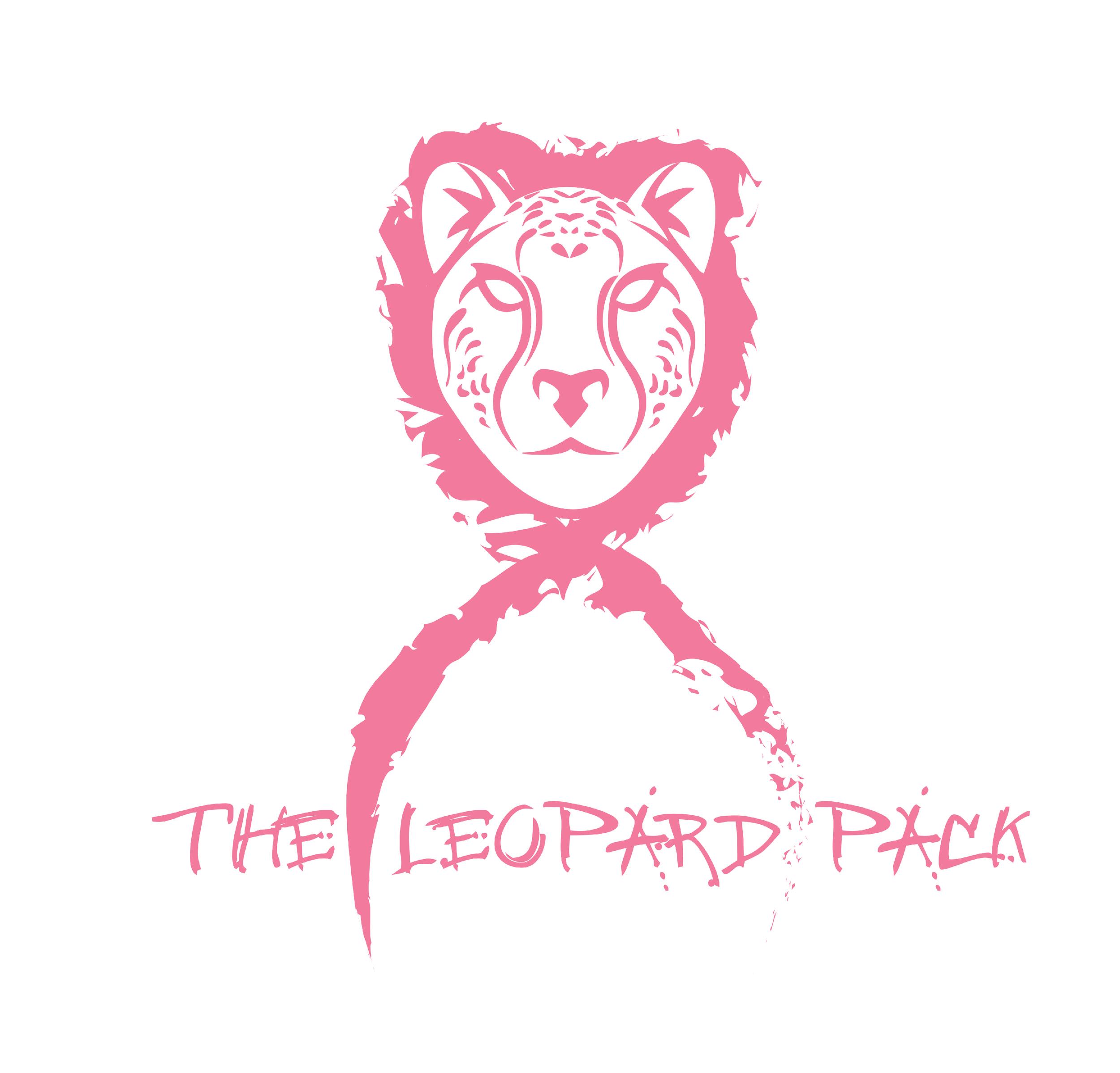 leopardpacklogo1.jpg