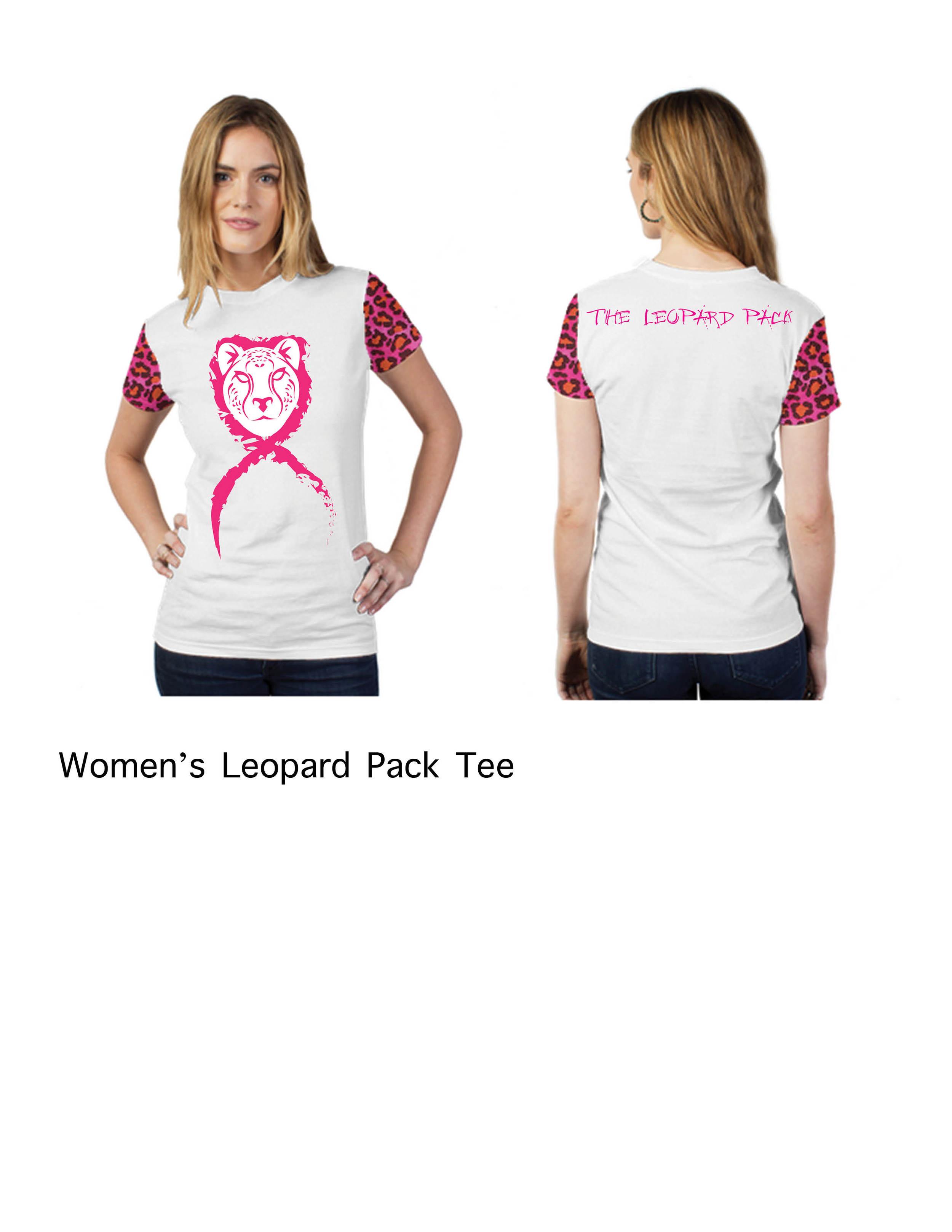 leopardpackclothing3.jpg
