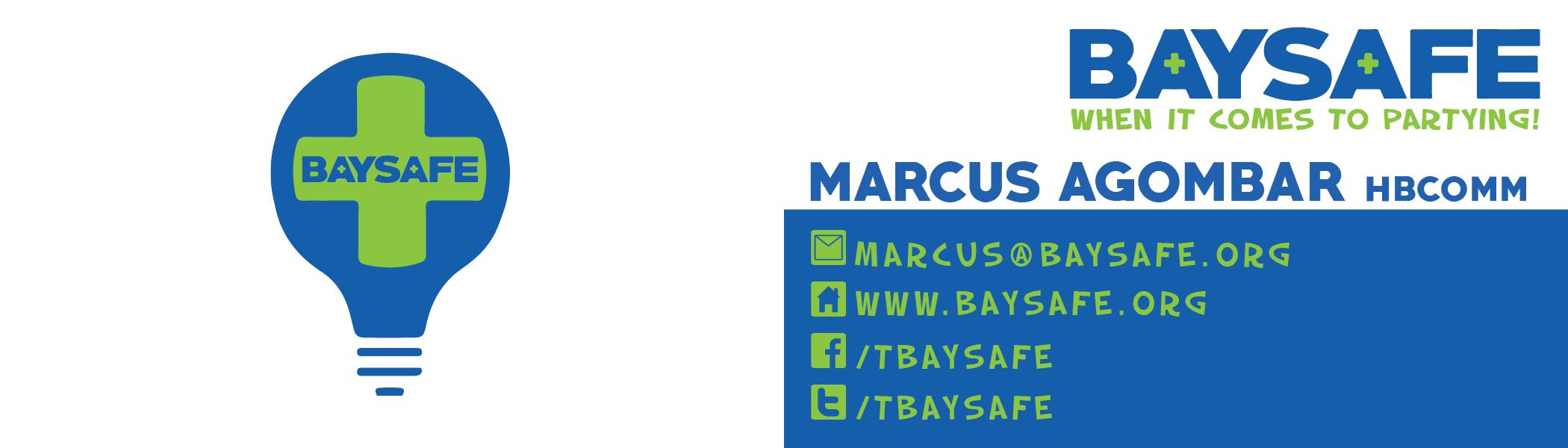 baysafebizcard2.jpg