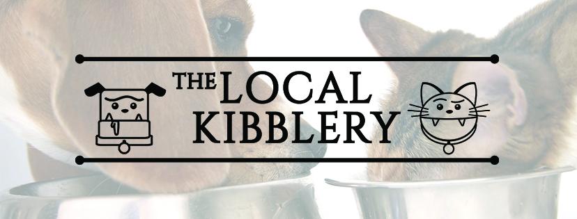 fb-kibblery.jpg
