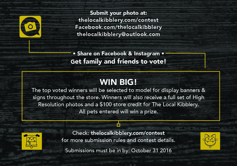 kibble-contest-postcard-coulor2.jpg