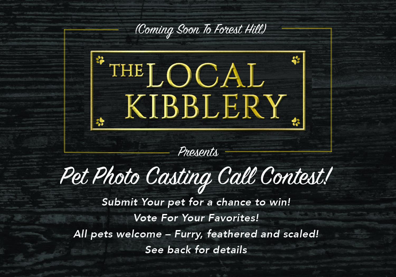 kibble-contest-postcard-coulor.jpg