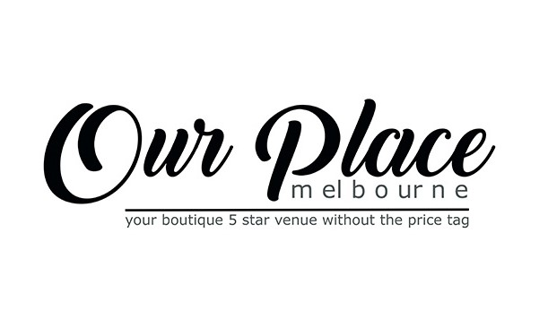 our-place-melbourne.jpg