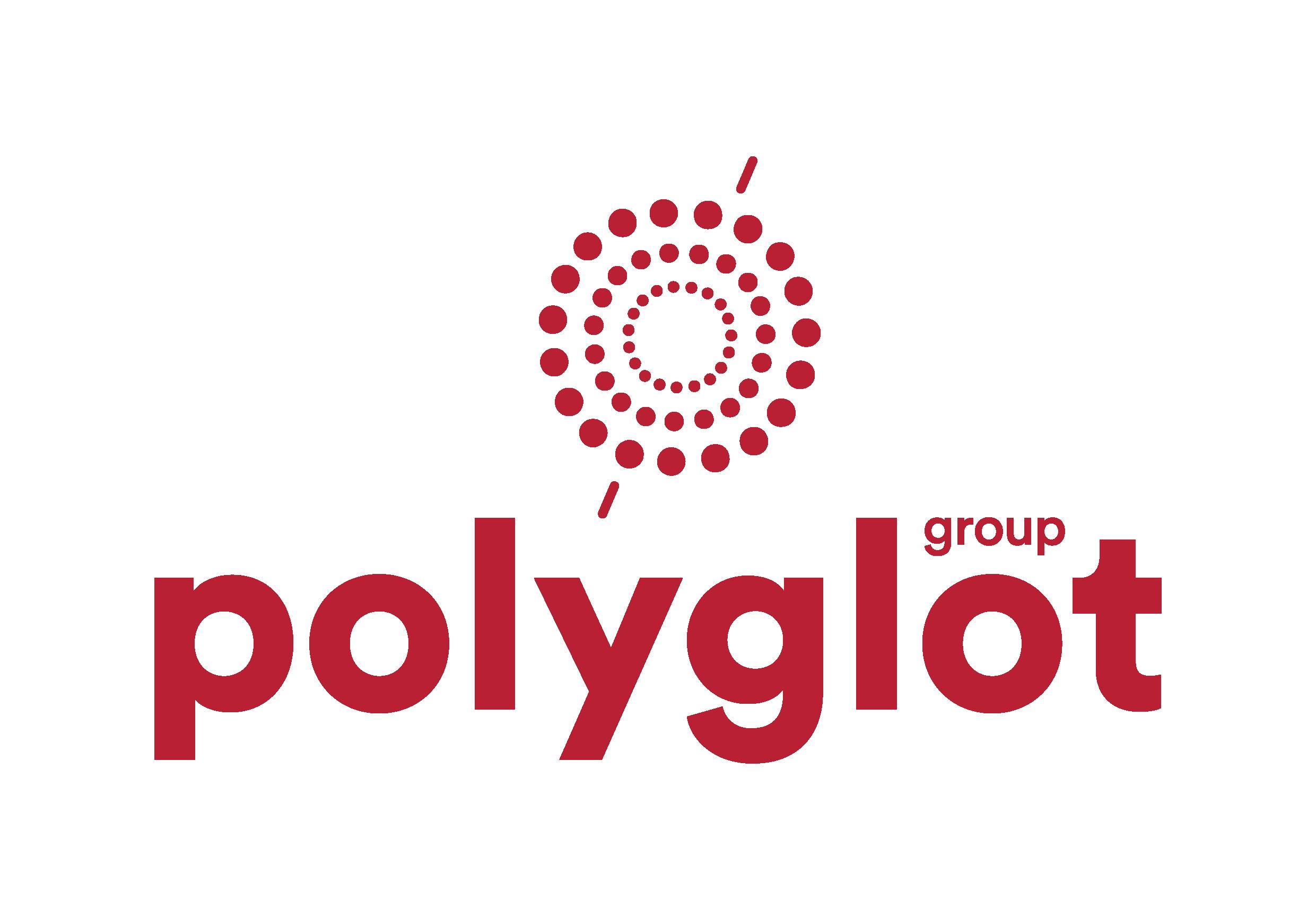 Polyglot_Portrait_Standard_colour.png