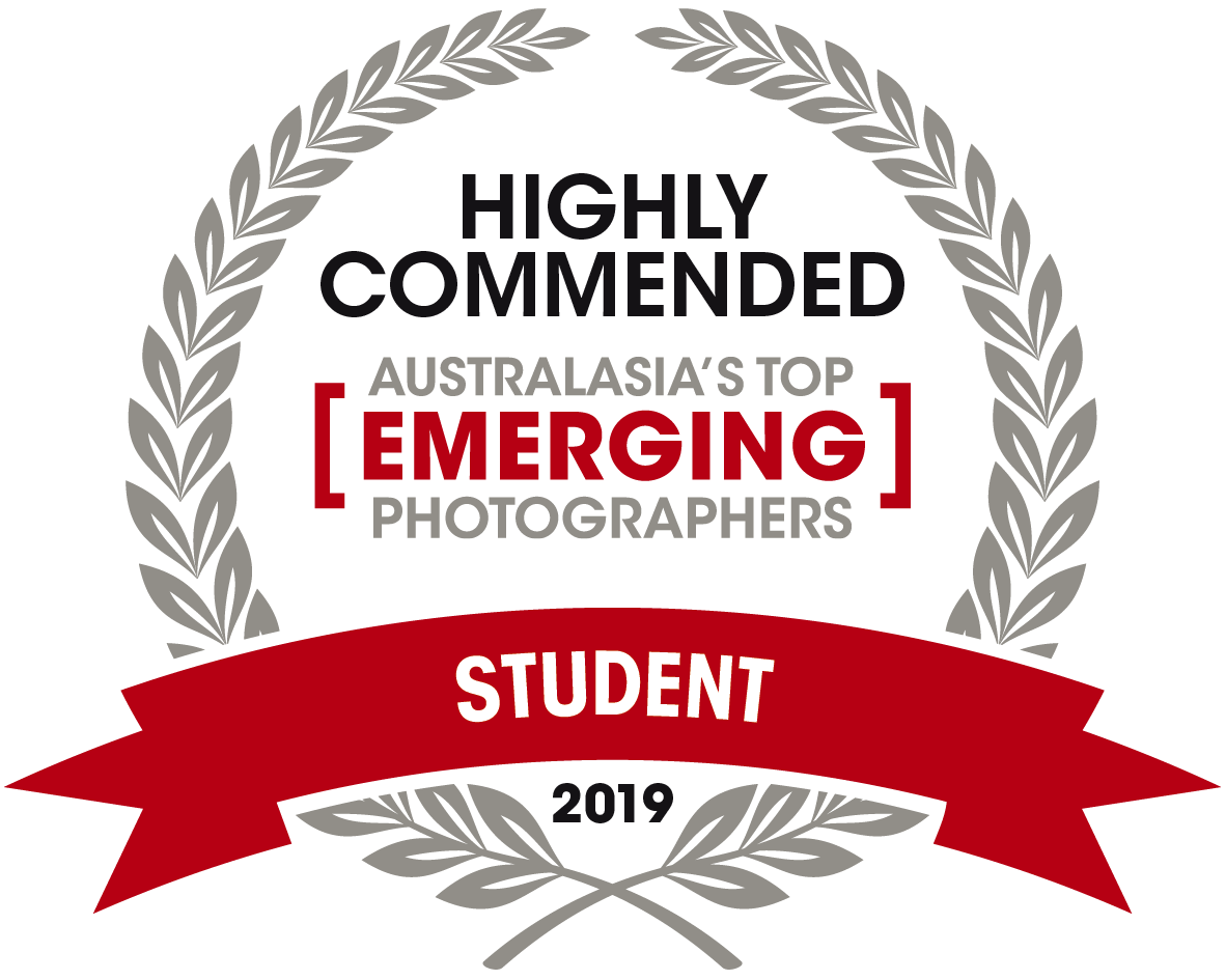 10553 CPH ATEP - STUDENT_highly commended.png