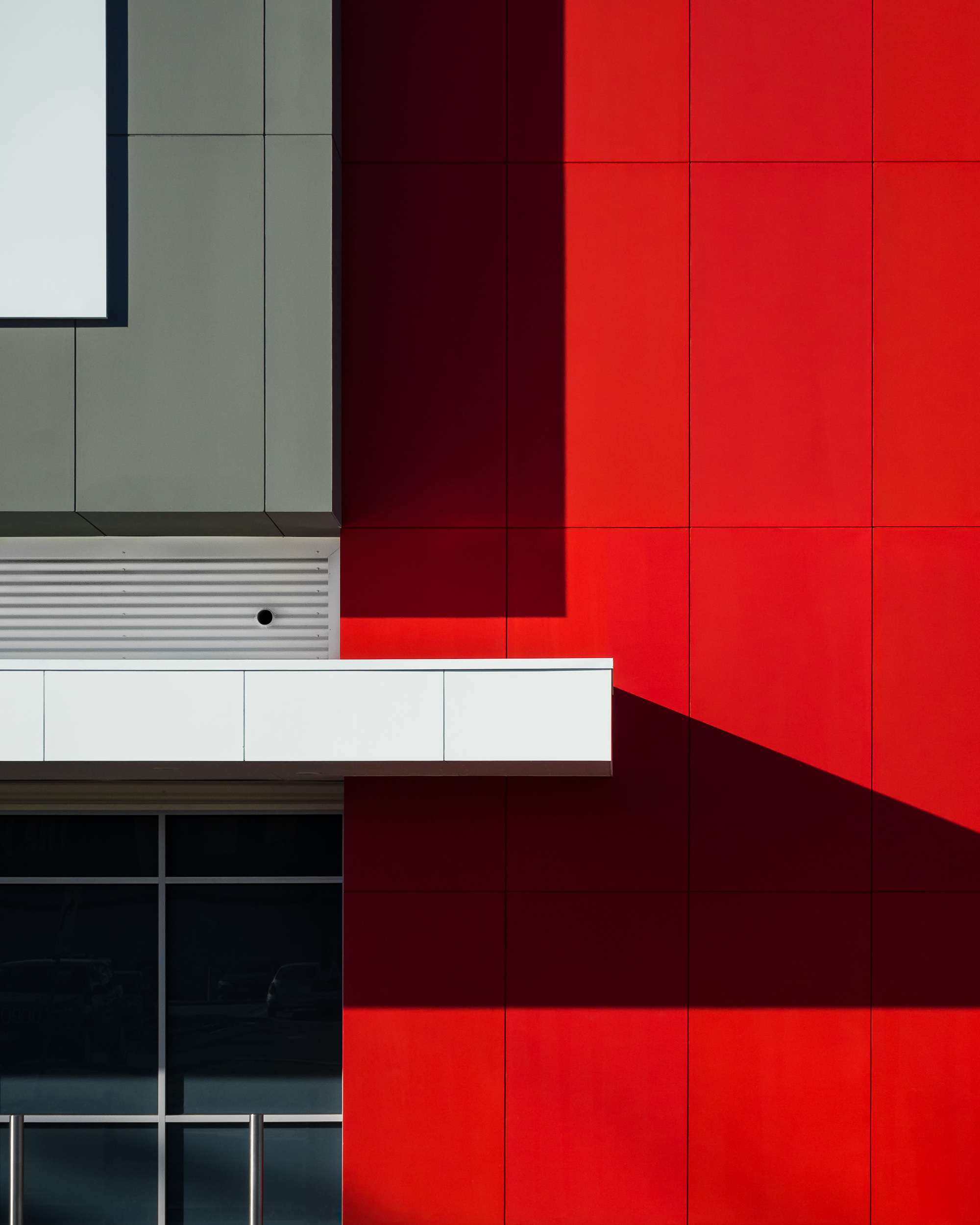 Urbanscape 10