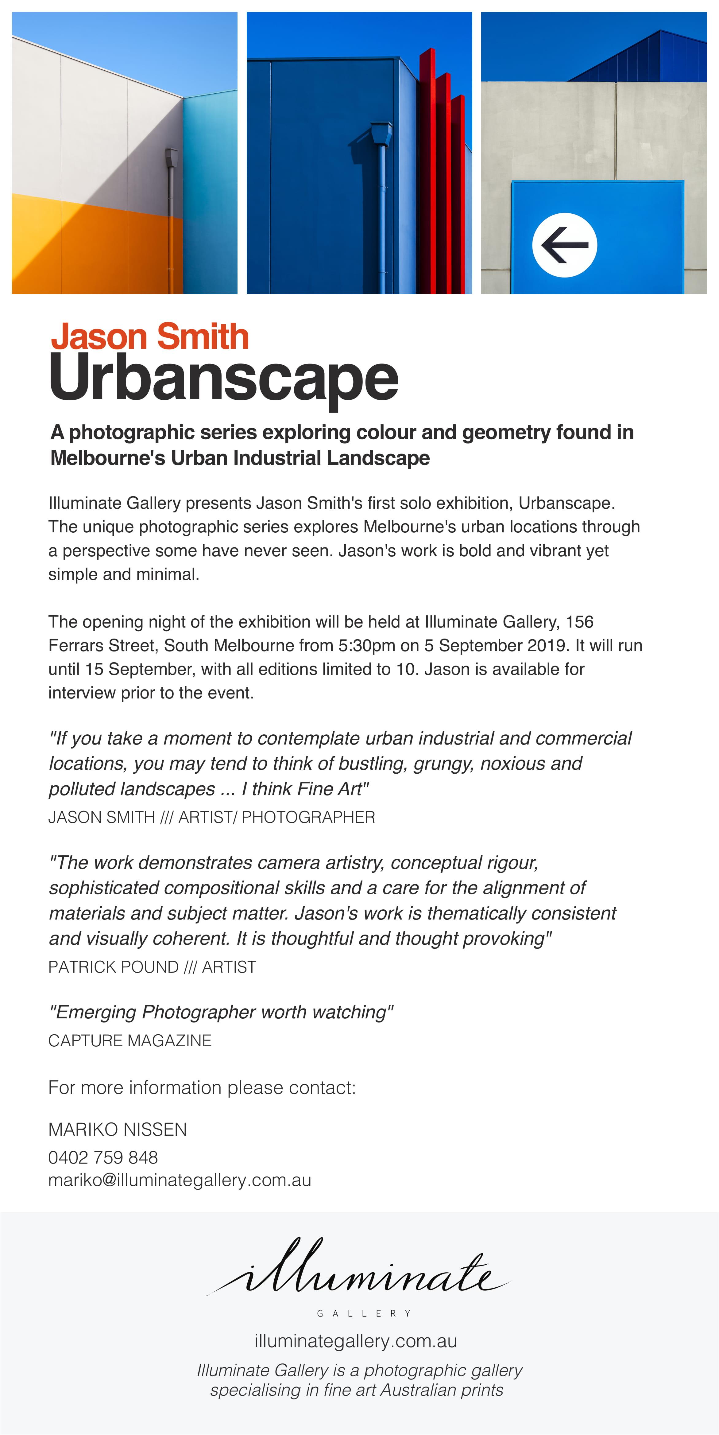 Jason Smith - Urbanscape _ press release-1.jpg