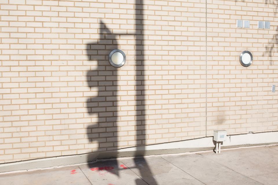 LA-Traffic-Light.jpg