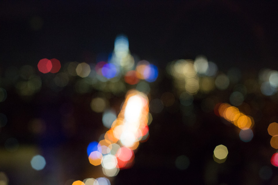 NYC-lights.jpg