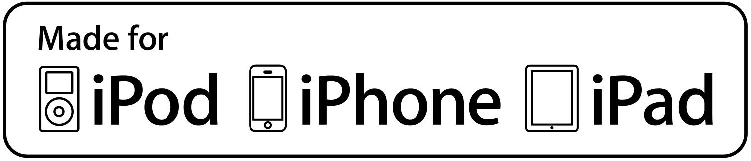 MFI-Logo.png