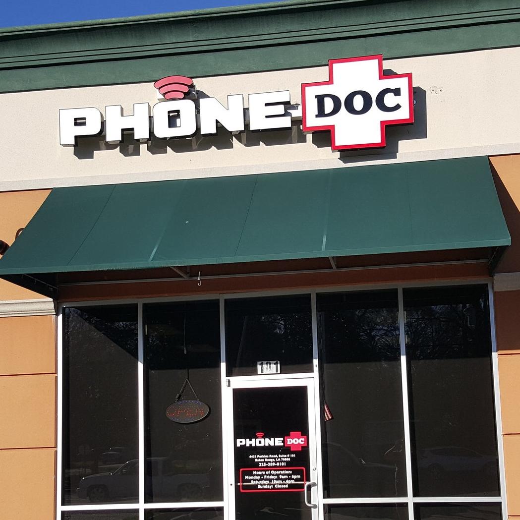 phonedoic-baton-rouge-iphone-samsung-apple-phone-repair.jpg
