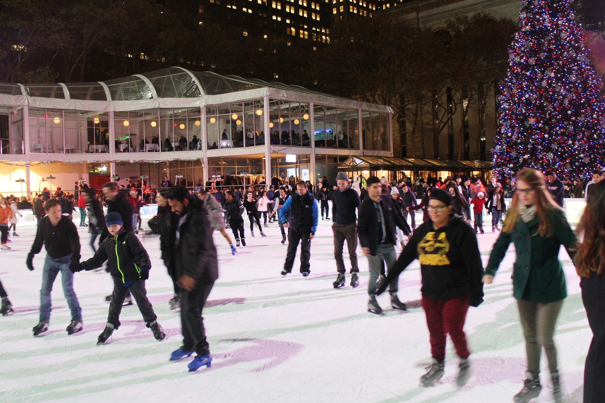 IceSkating_2015_0026.JPG